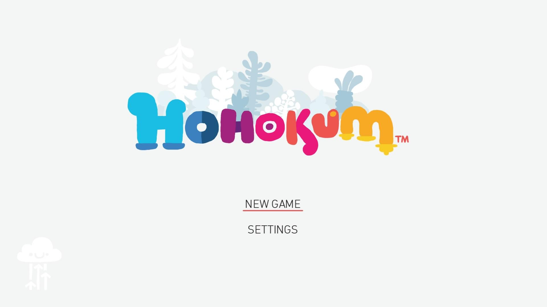 Hohokum_20150511181758.jpg