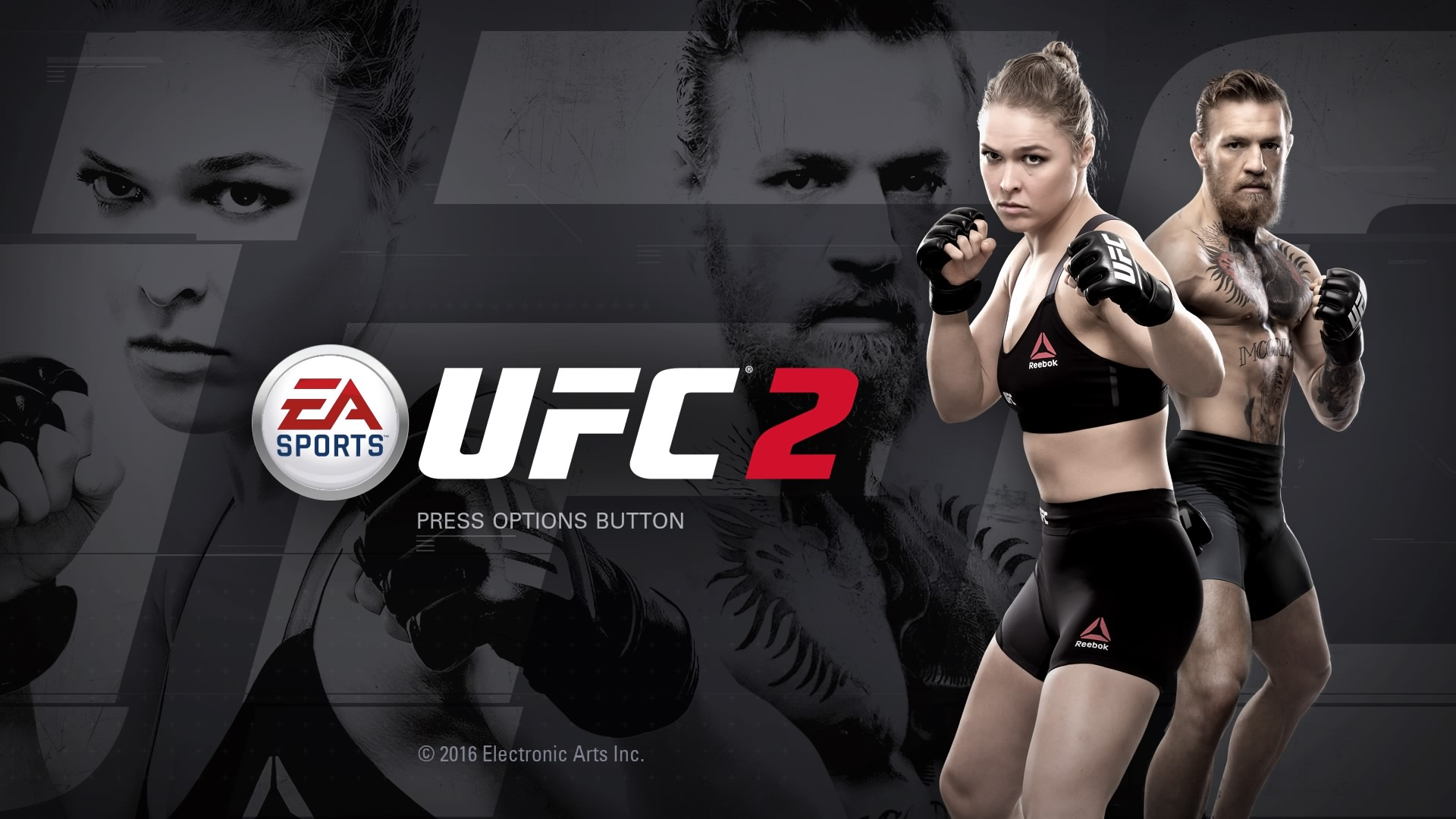 EA SPORTS™ UFC® 2_20160320221959.jpg