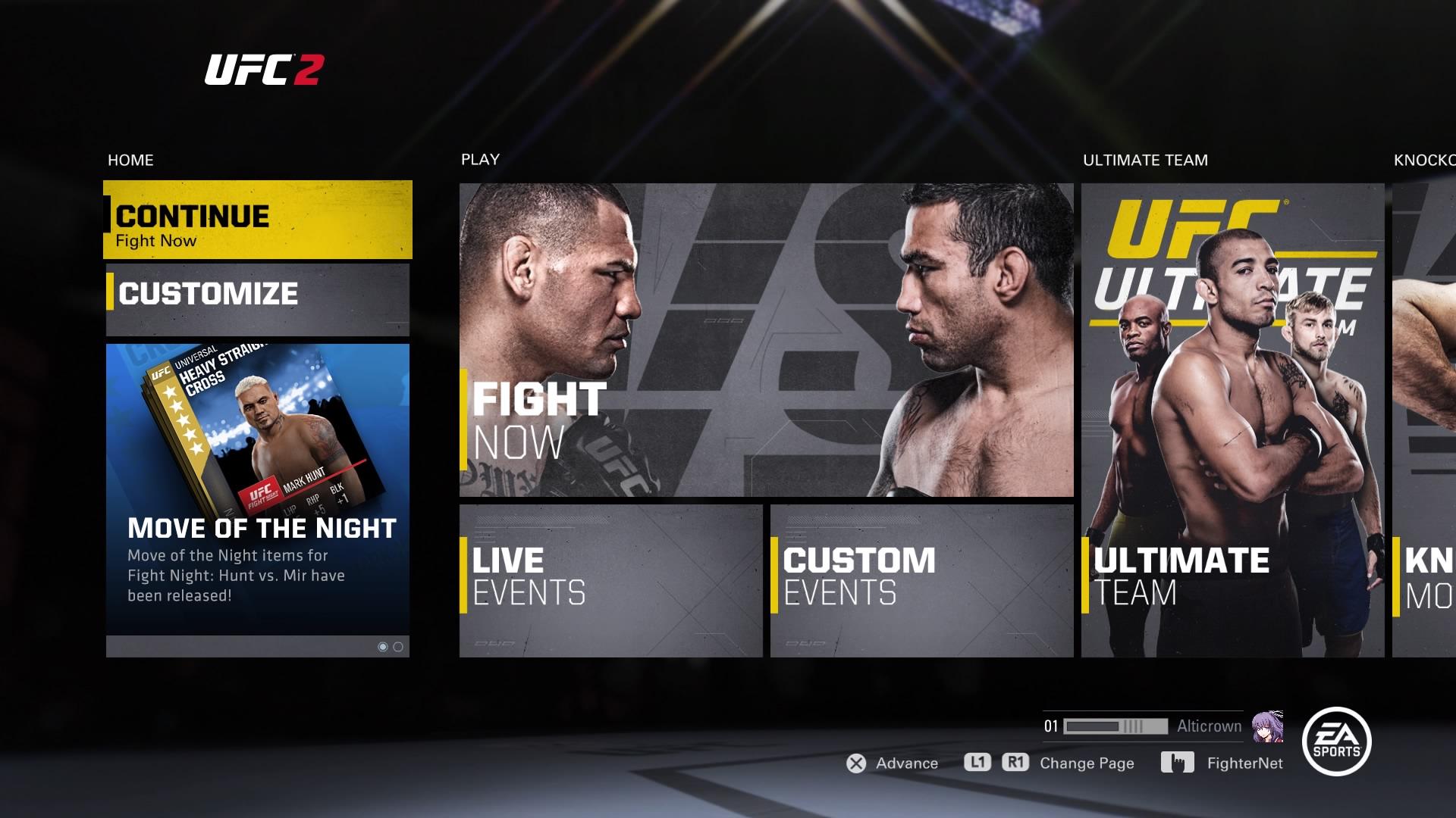 EA SPORTS™ UFC® 2_20160320193729.jpg