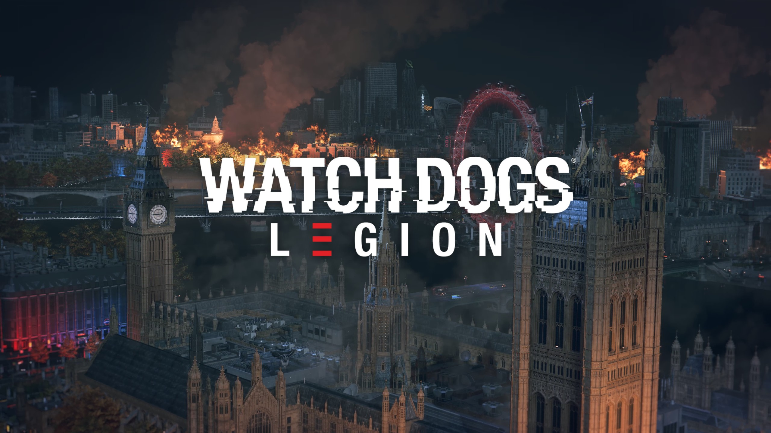 Watch Dogs  Legion2020-10-29-0-36-8.jpg