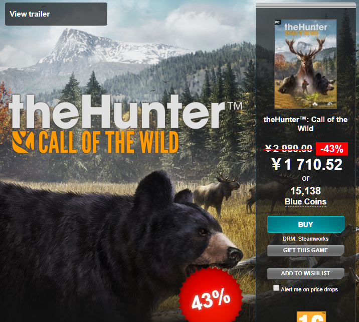 FireShot Capture 20 - Save 43% on theHunter™_ Call of the Wi_ - https___www.gamersgate.com_DD-THEH.png
