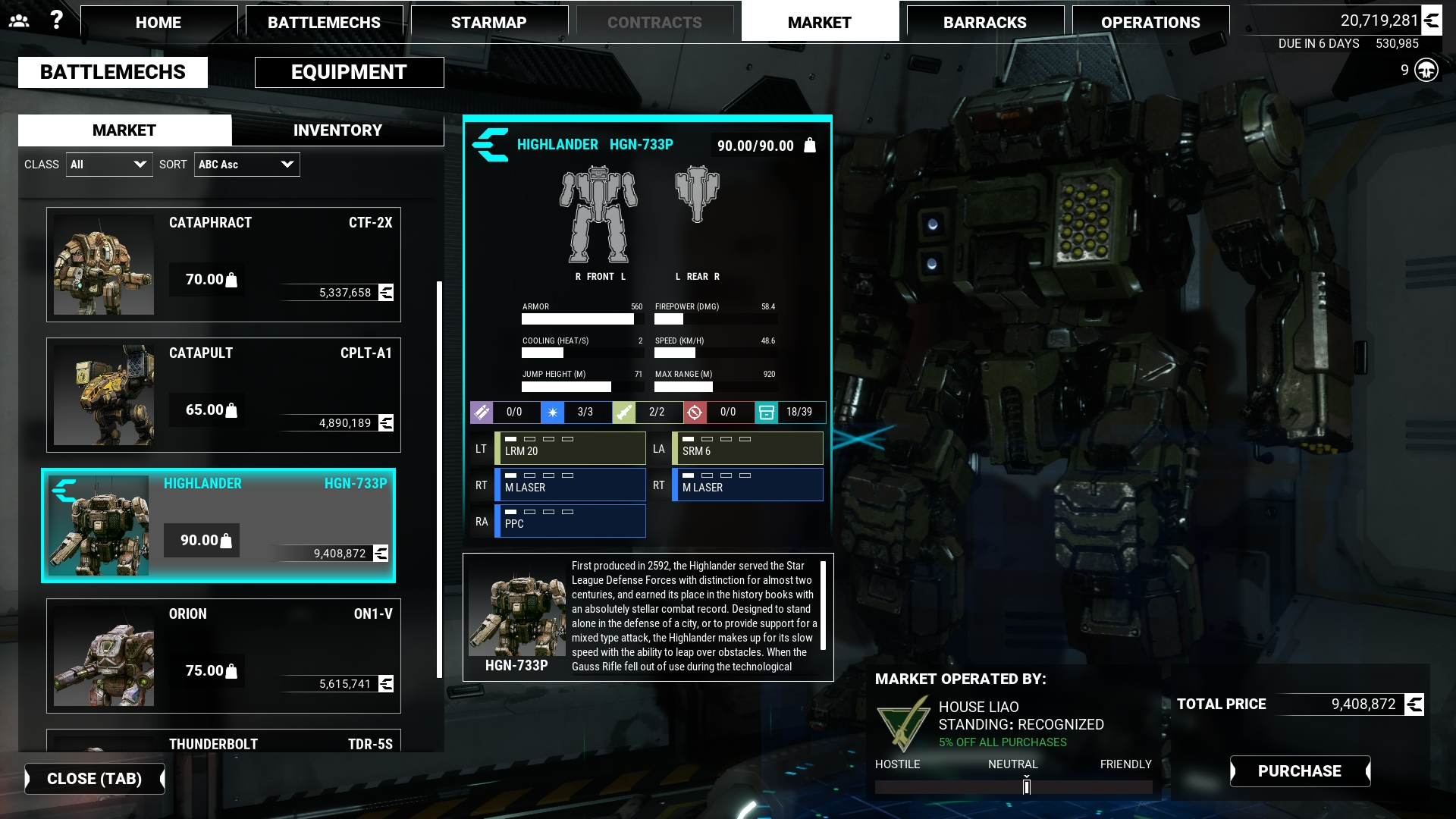 MechWarrior-Win64-Shipping_2020_05_19_18_43_20_351.jpg