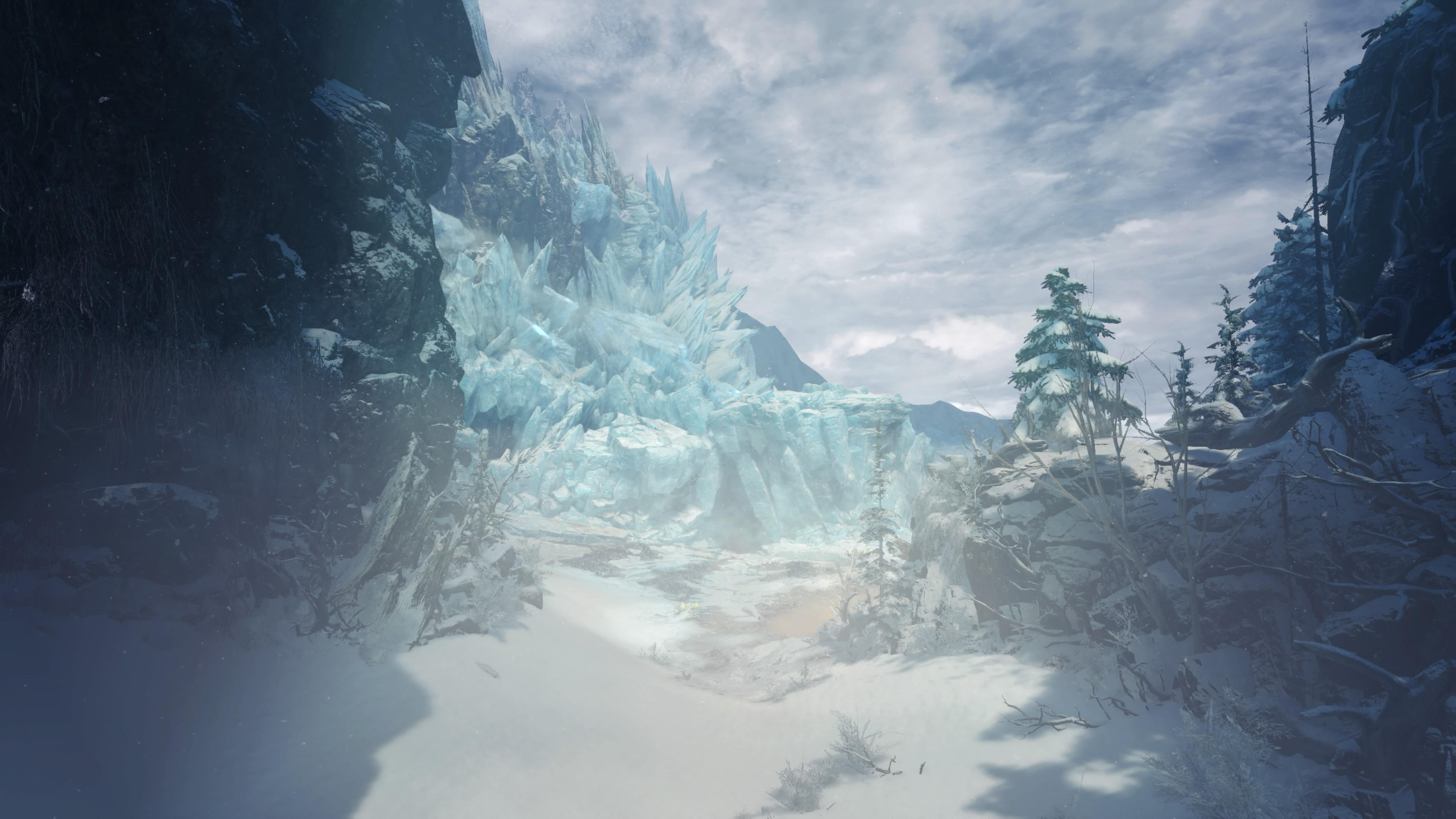 Monster Hunter World_ Iceborne_20190906230708.jpg