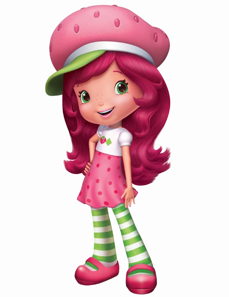 strawberry-shortcake.jpg