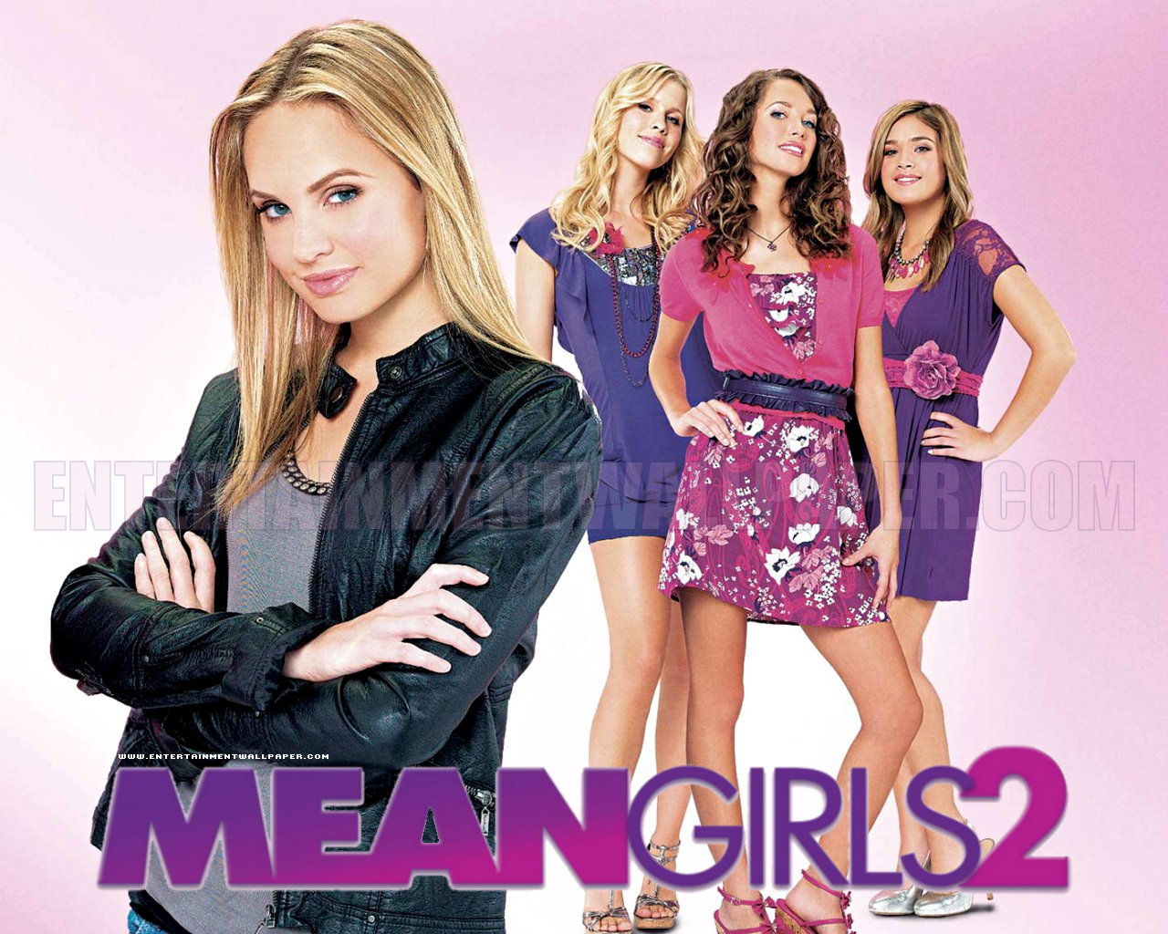 mean_girls_2_01.jpg