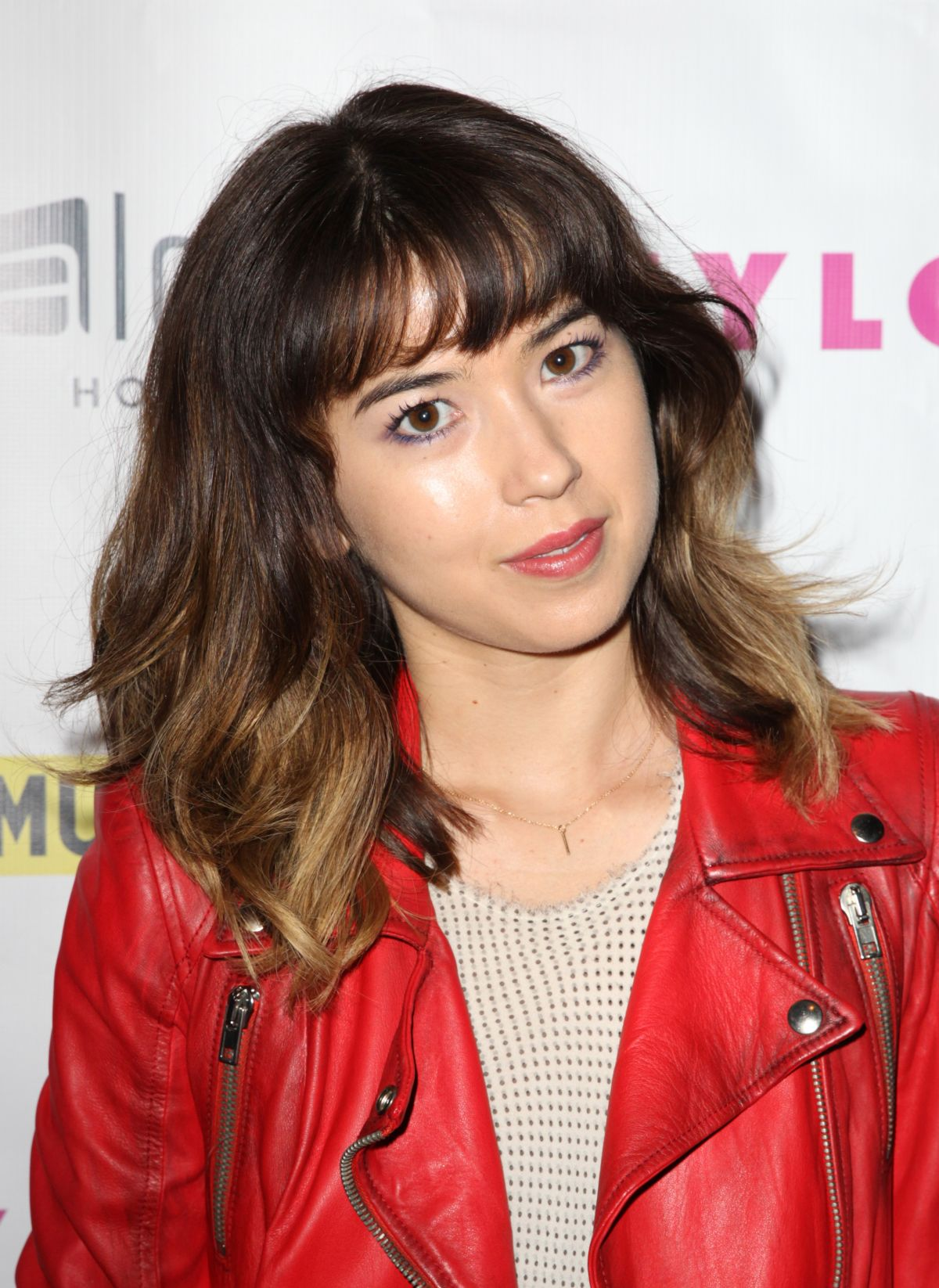 nichole-bloom-at-nylon-magazine-music-issue-party-in-los-angeles_2.jpg