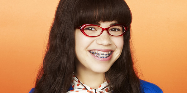 ugly-betty.jpg
