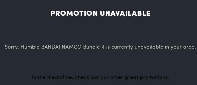 Screenshot_2020-05-20 Humble BANDAI NAMCO Bundle 4.png