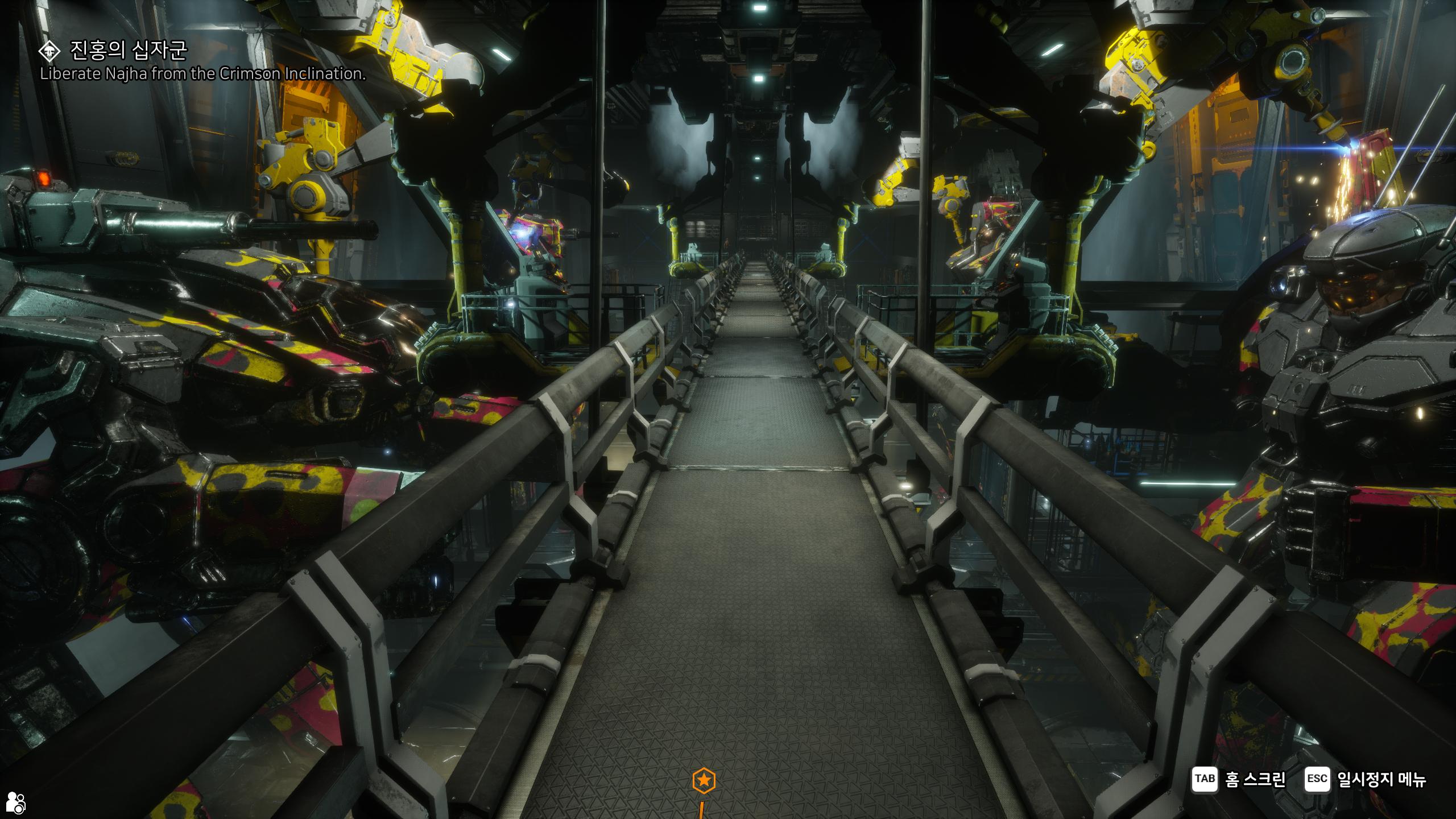 Mechwarrior 5  Mercenaries Screenshot 2021.09.13 - 23.47.08.90.png