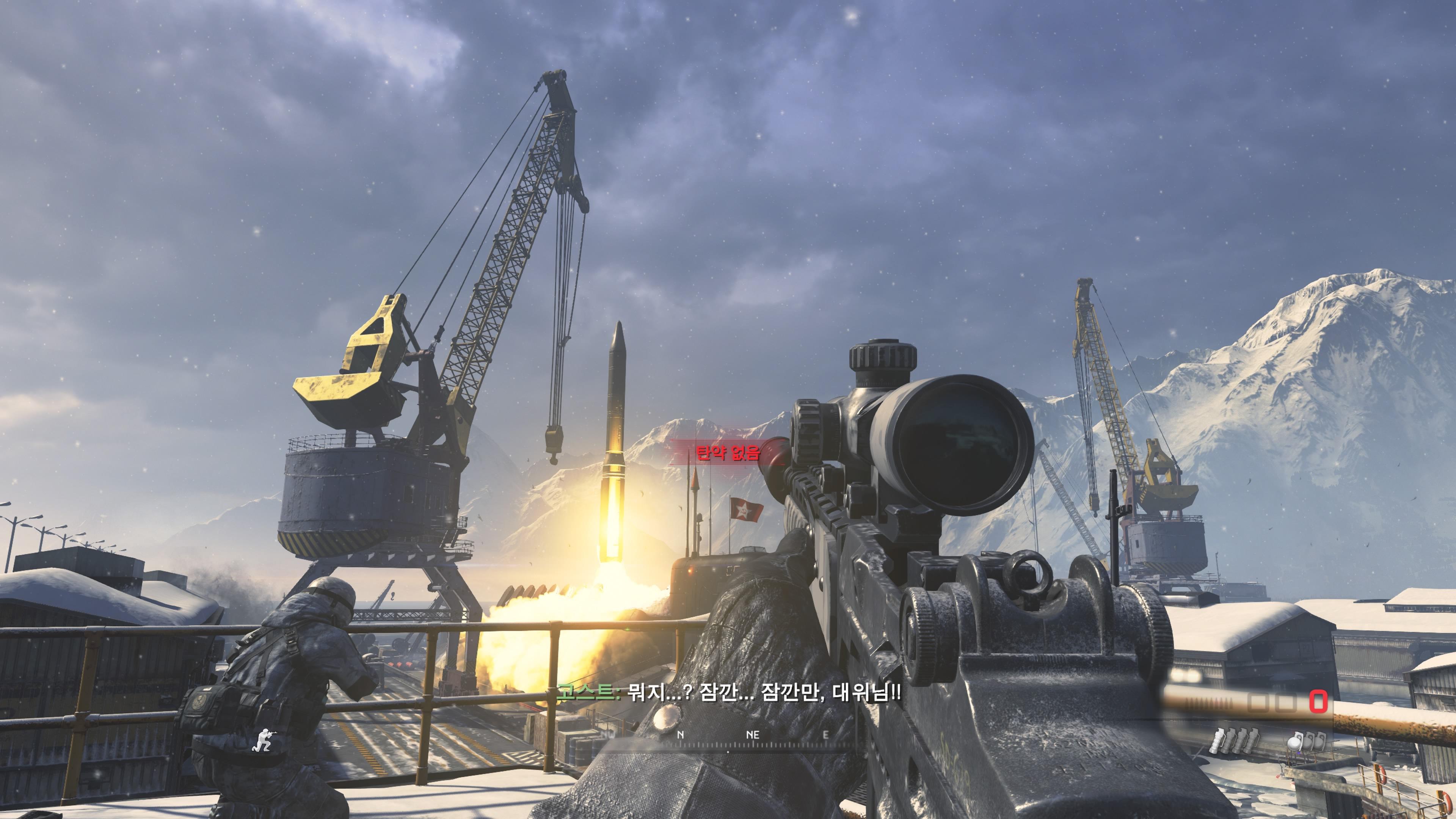 Call of Duty®_ Modern Warfare® 2 Campaign Remastered_20200613203335.jpg