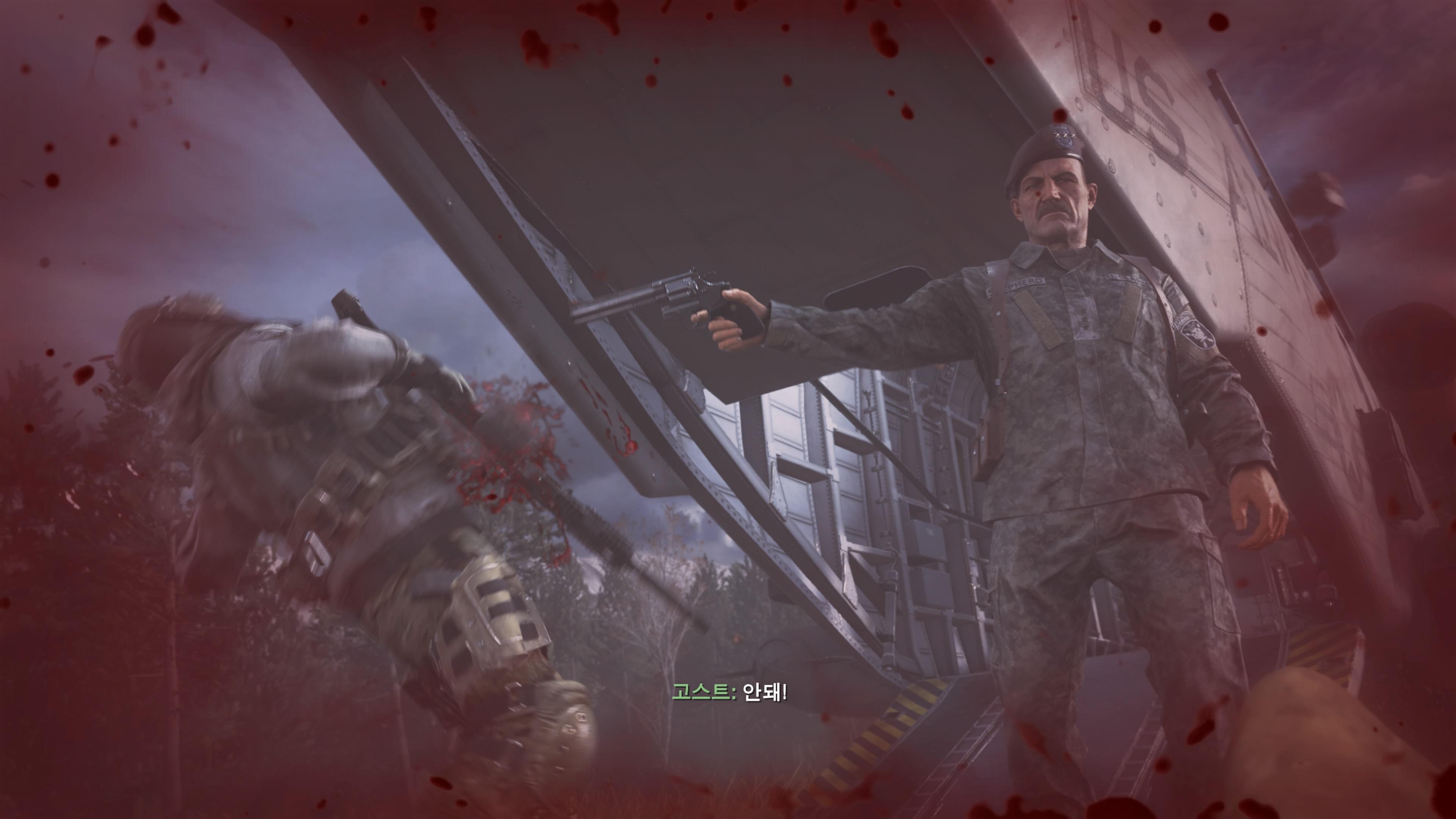 Call of Duty®_ Modern Warfare® 2 Campaign Remastered_20200613225040.jpg
