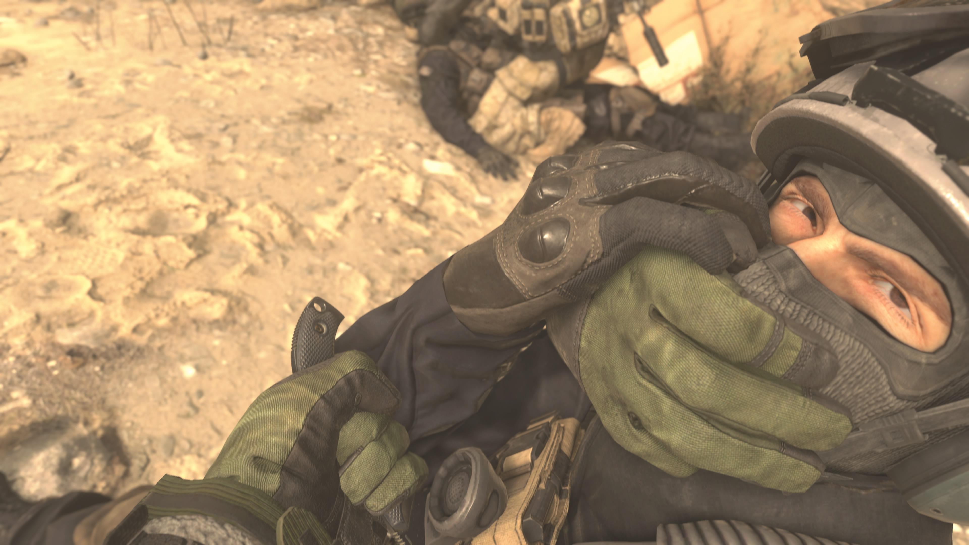 Call of Duty®_ Modern Warfare® 2 Campaign Remastered_20200613230000.jpg