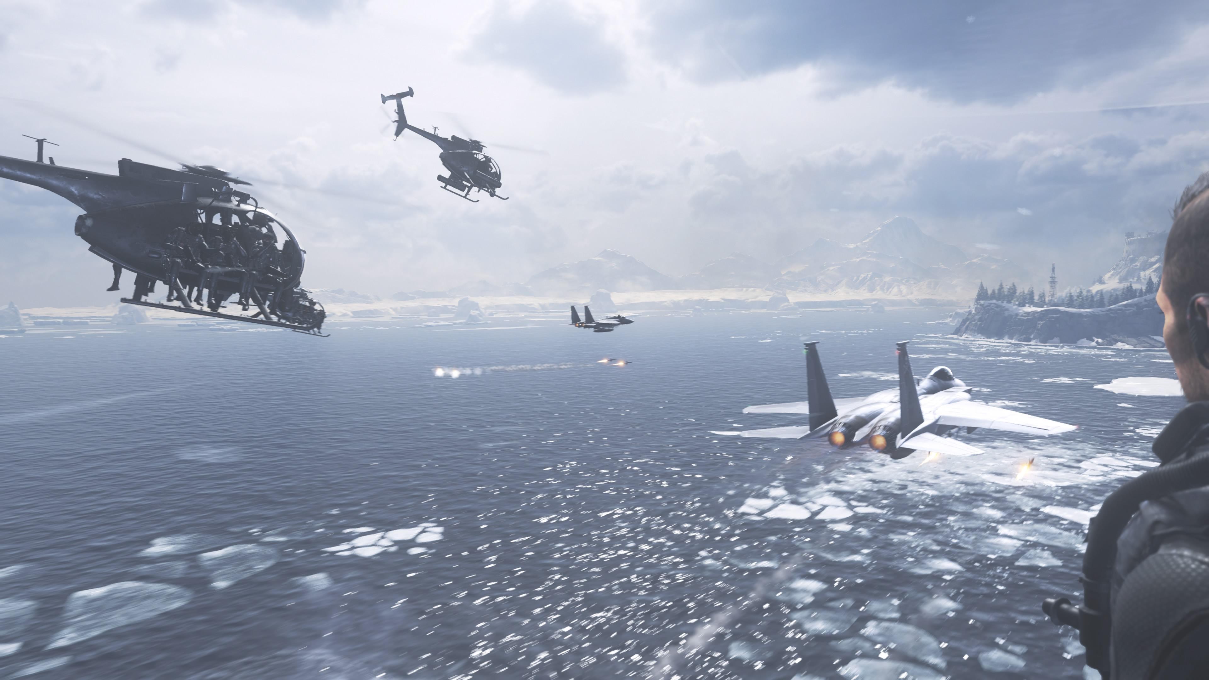 Call of Duty®_ Modern Warfare® 2 Campaign Remastered_20200613191638.jpg