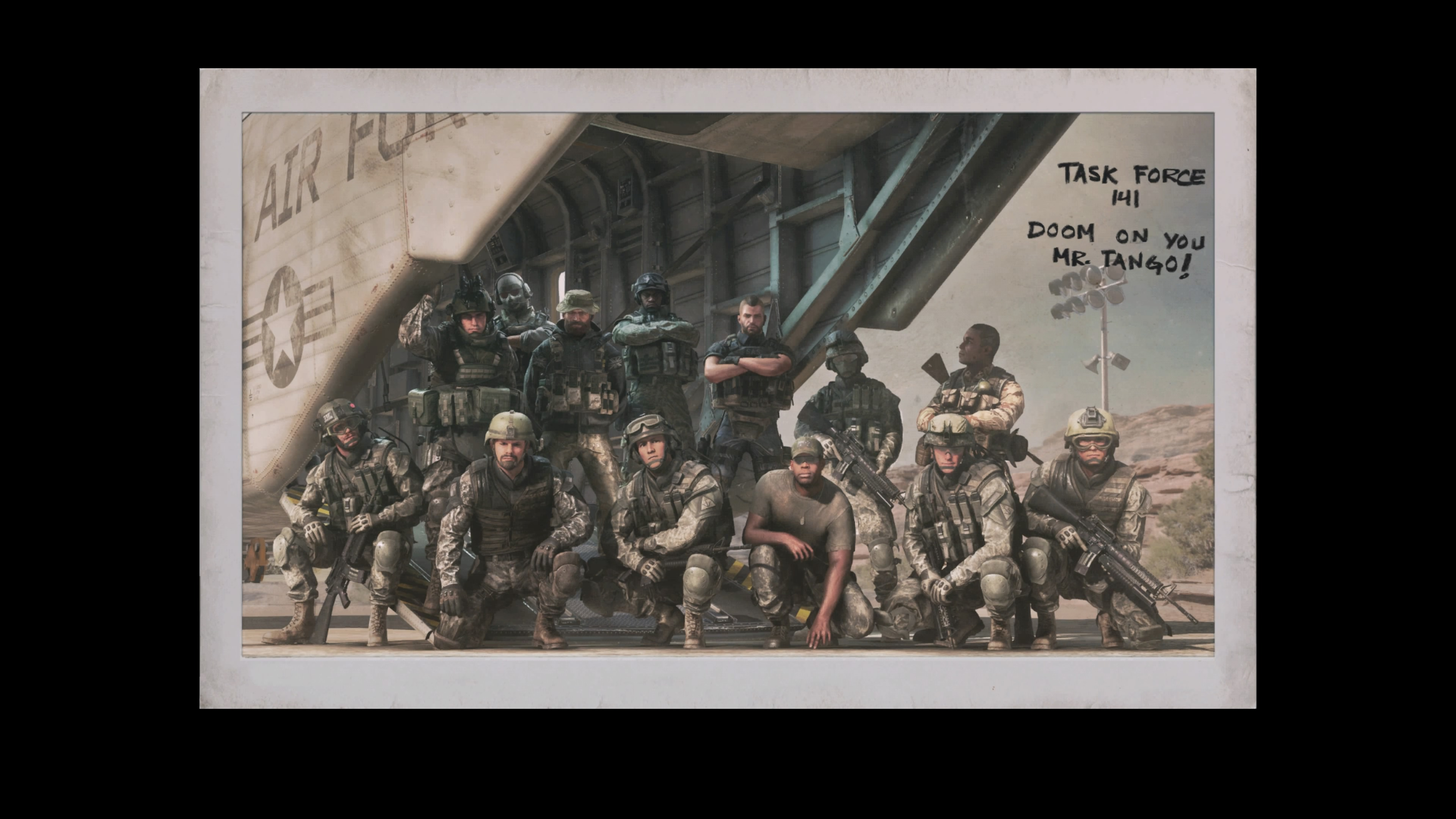 Call of Duty®_ Modern Warfare® 2 Campaign Remastered_20200613231907.jpg