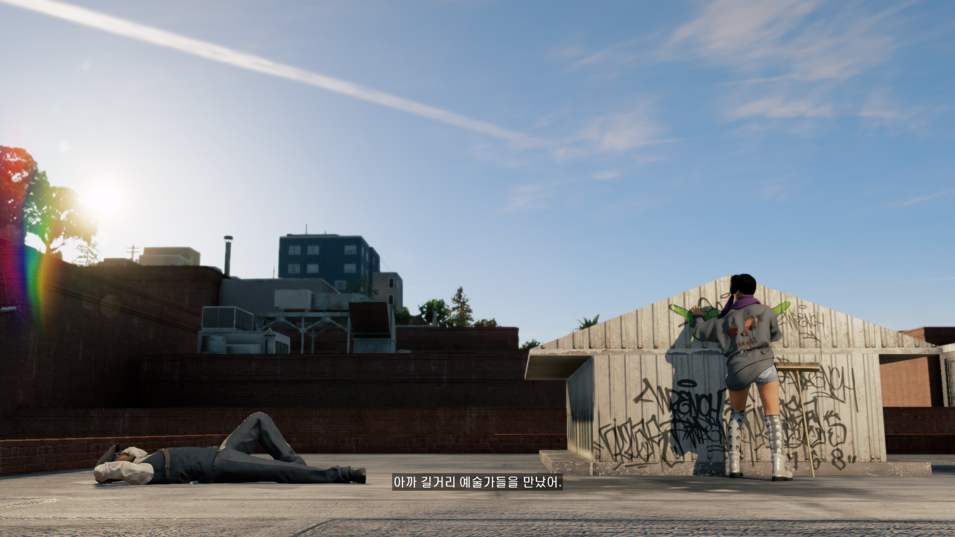 WATCH_DOGS® 22017-5-21-13-46-17.png