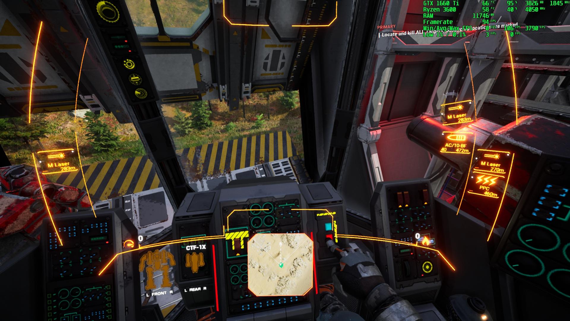 MechWarrior-Win64-Shipping_2020_05_16_00_51_50_711.jpg