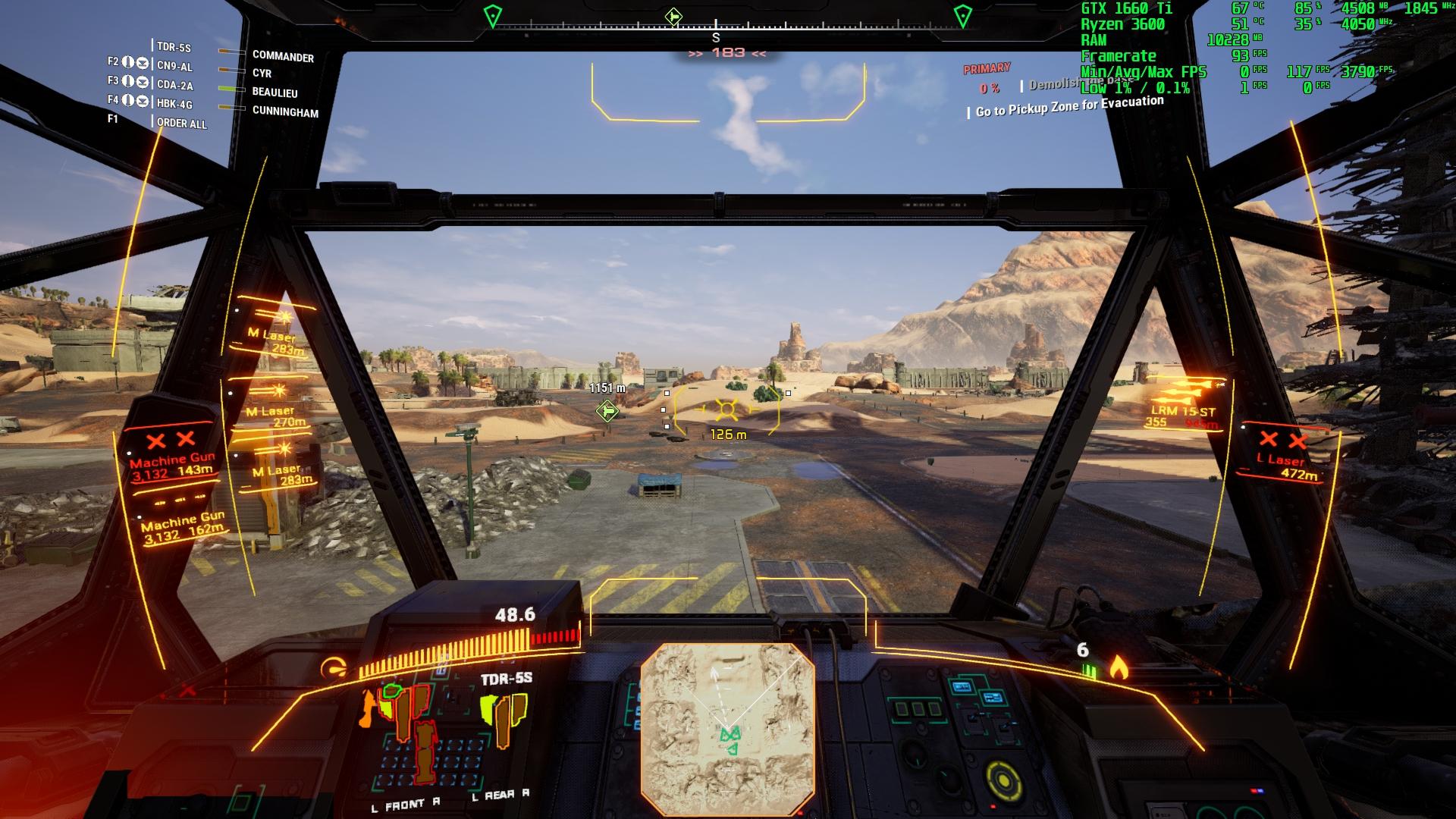 MechWarrior-Win64-Shipping_2020_05_16_00_36_41_777.jpg
