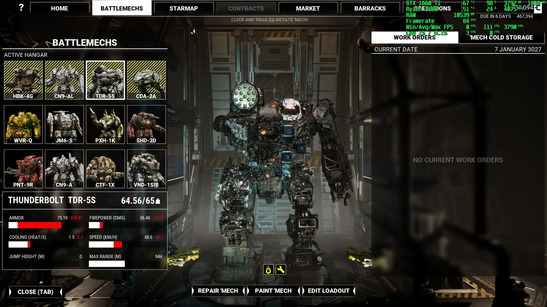 MechWarrior-Win64-Shipping_2020_05_16_00_40_54_908.jpg