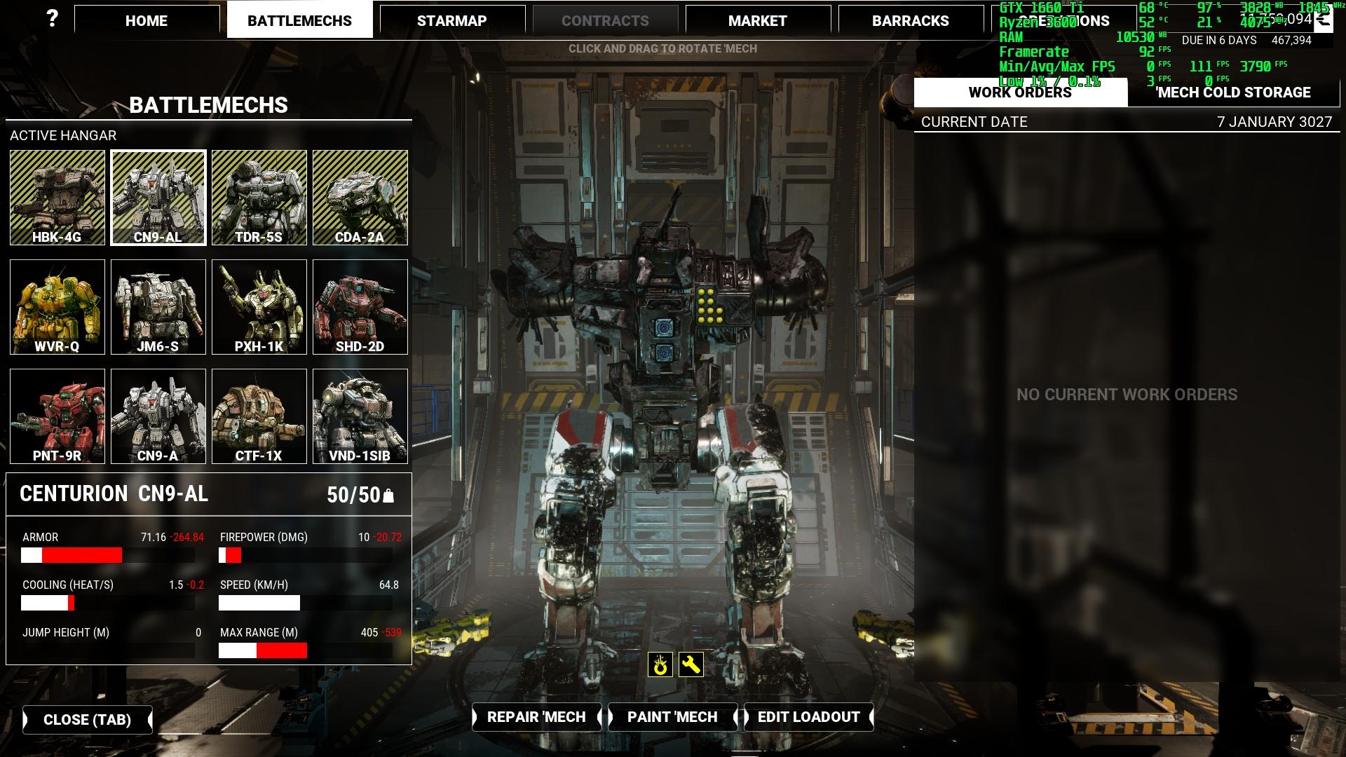 MechWarrior-Win64-Shipping_2020_05_16_00_41_05_941.jpg