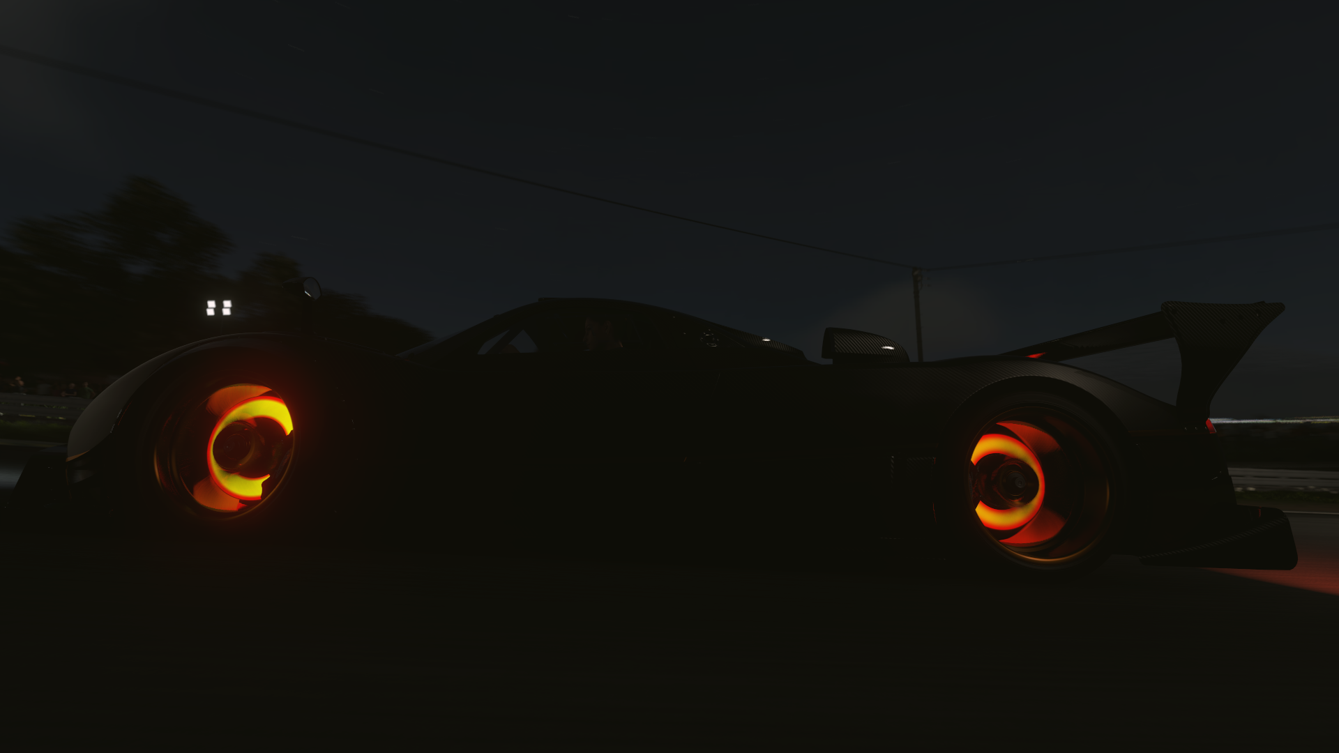 DRIVECLUB™_20151018203934.png