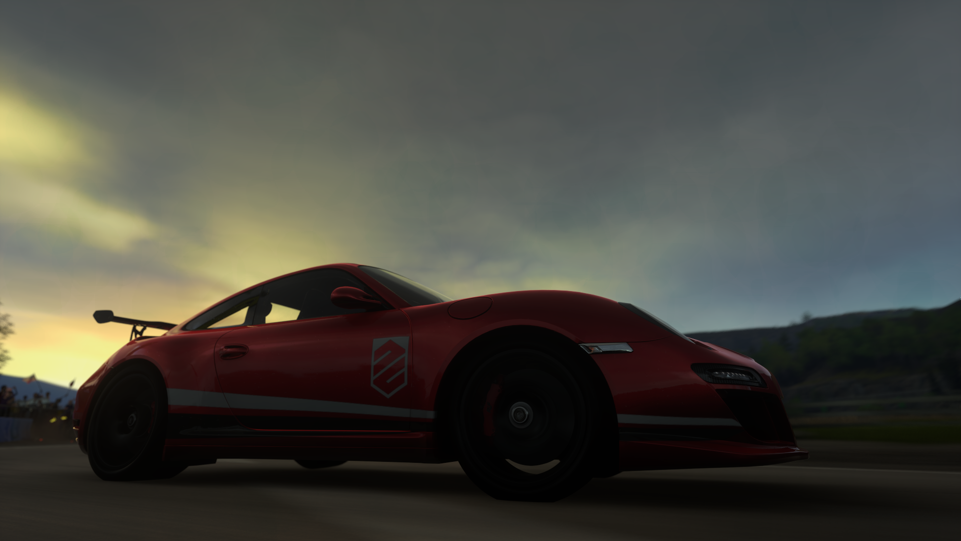 DRIVECLUB™_20151018203143.png