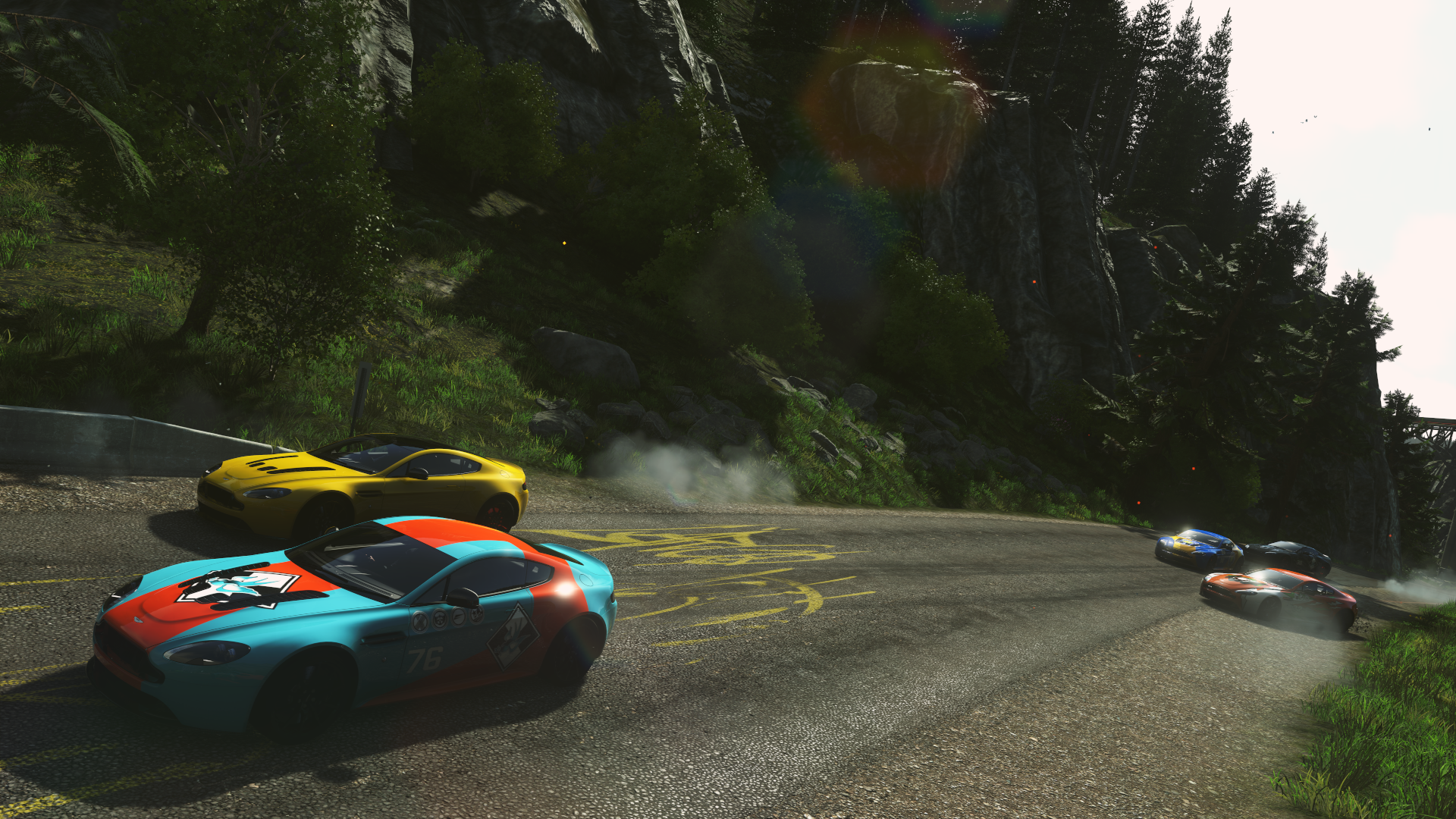 DRIVECLUB™_20151018205157.png