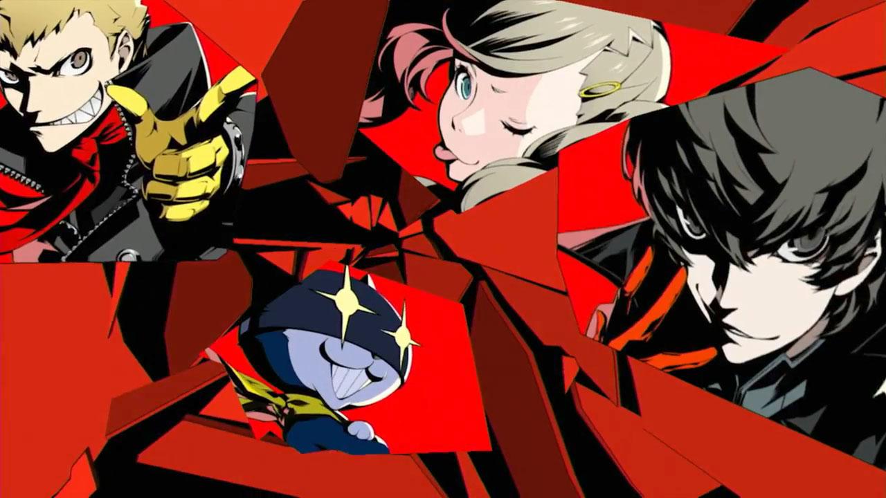 Persona-5_PV-Snap_02-05_022.jpg