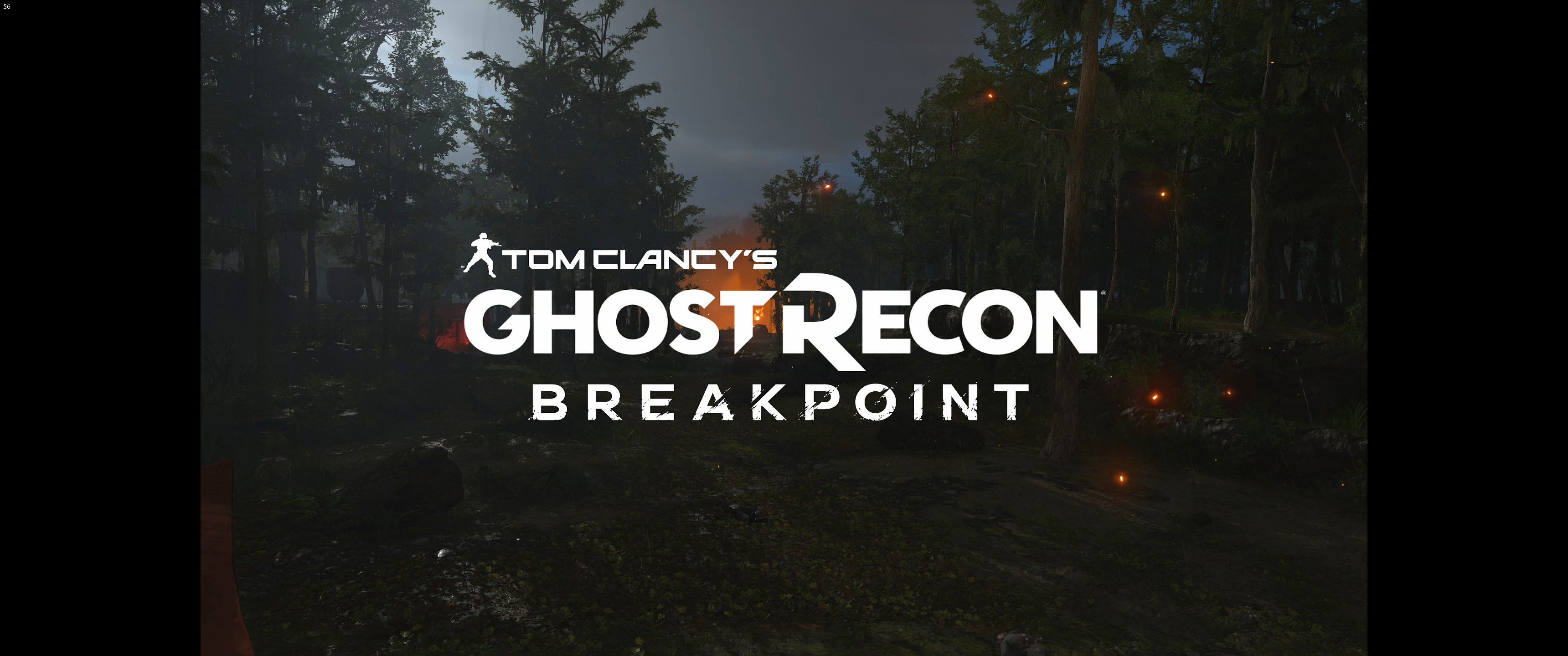 Tom Clancy's Ghost Recon® Breakpoint2019-10-3-0-3-26.jpg