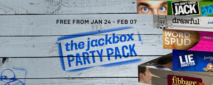 jackbox party pack.jpg