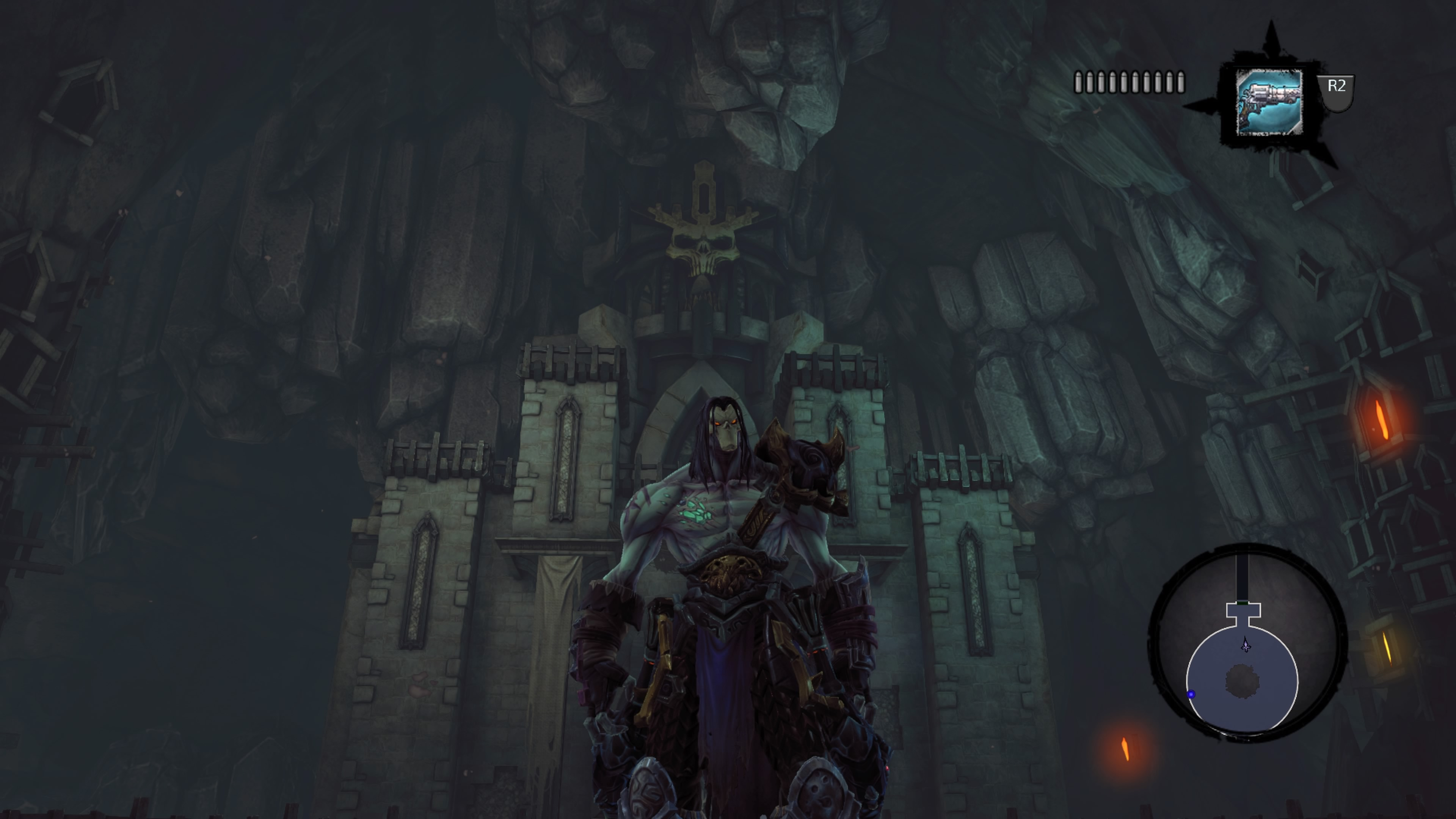 Darksiders II Deathinitive Edition_20181222000048.jpg
