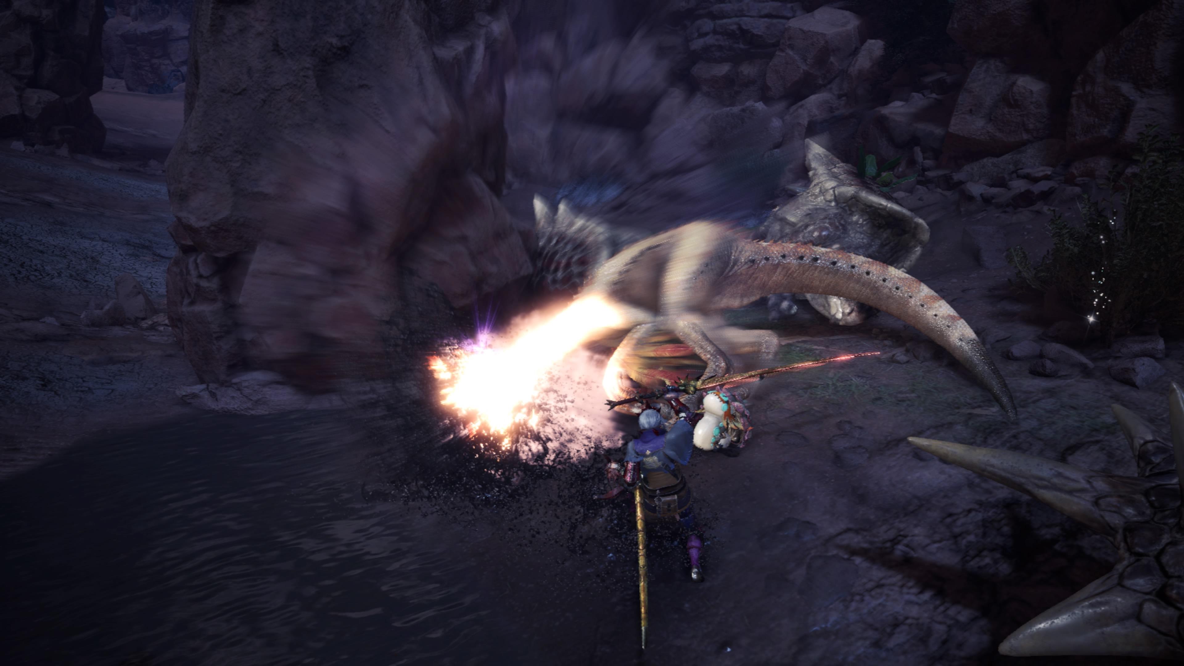Monster Hunter World_ Iceborne_20191110011633.jpg