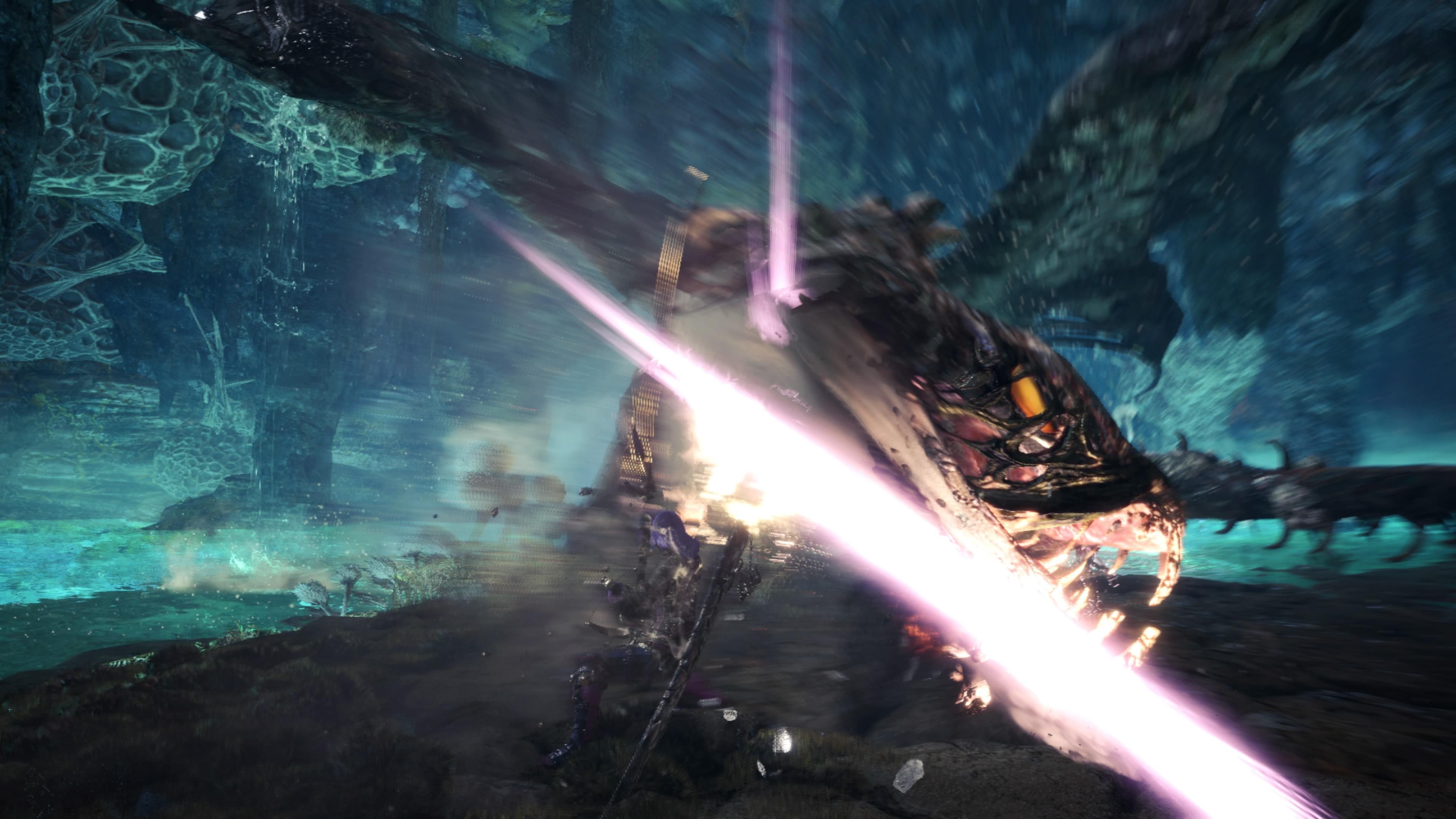 Monster Hunter World_ Iceborne_20191110004322.jpg