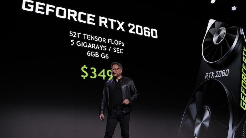 625472-nvidia-geforce-rtx-2060.jpg