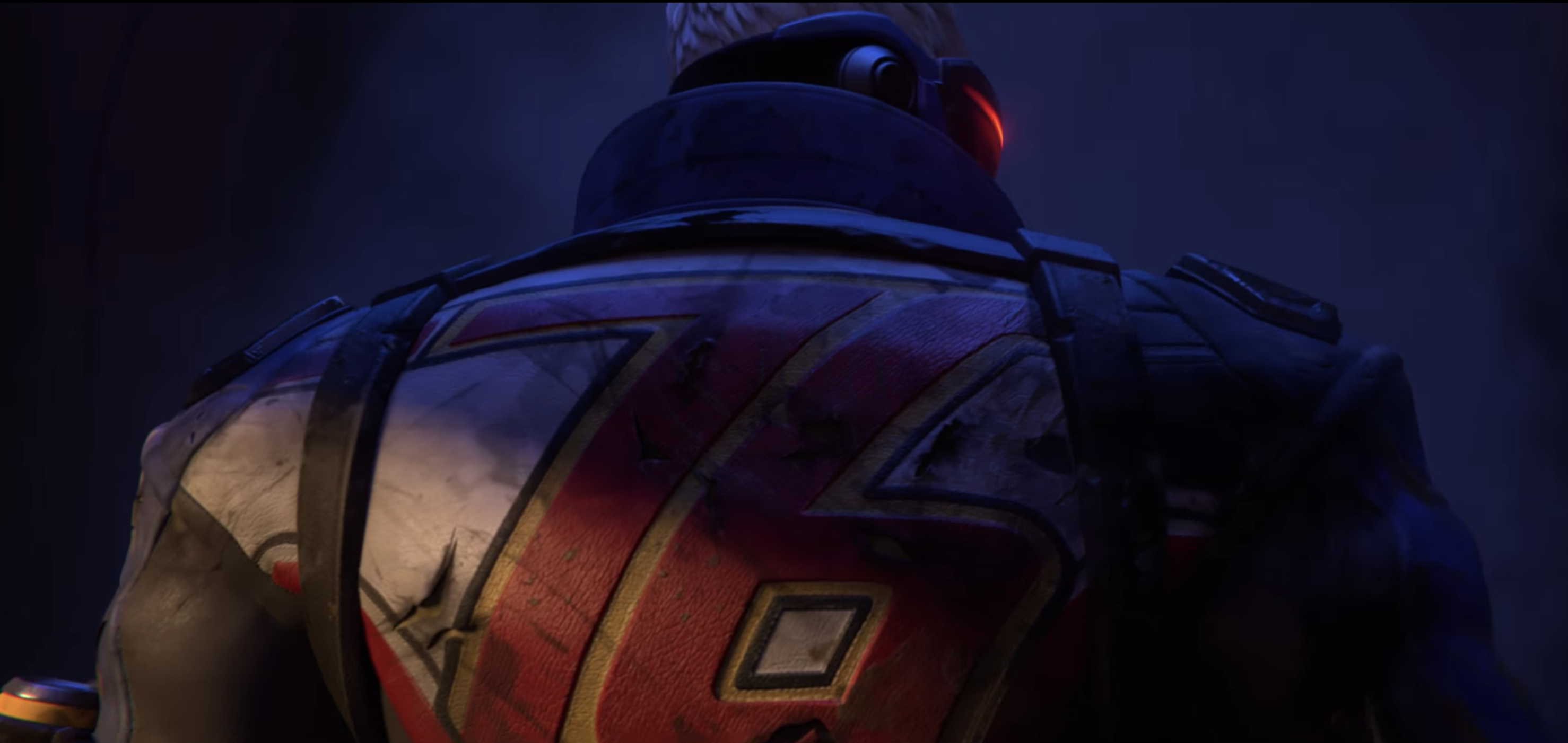 soldier-76.png
