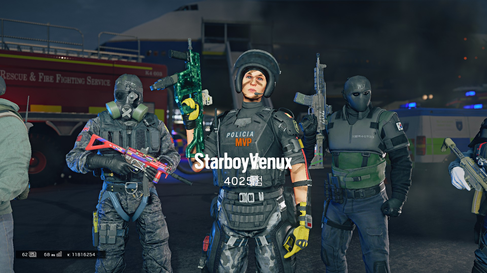 Tom Clancy's Rainbow Six® Siege2018-4-18-1-35-32.jpg
