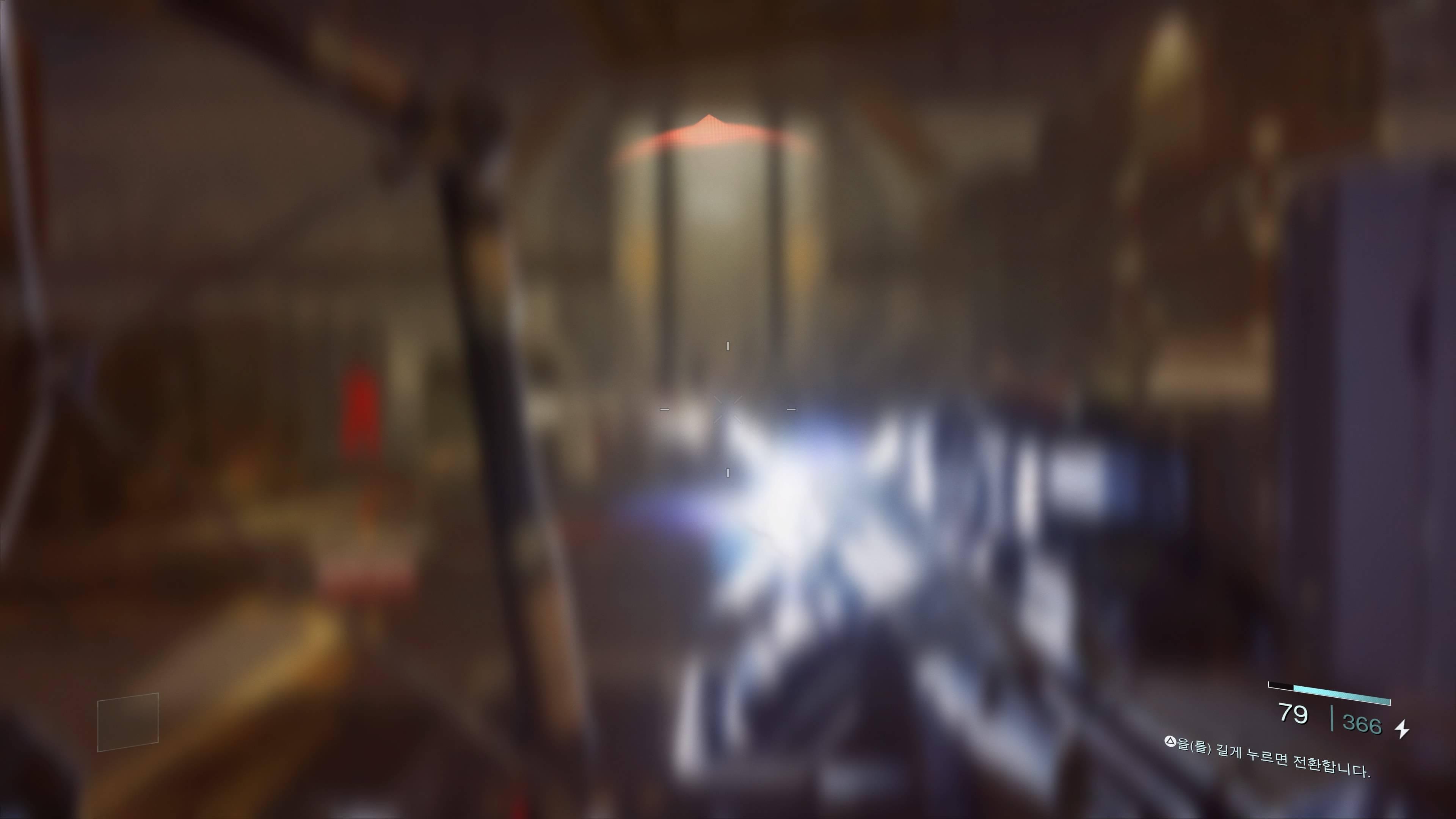 수정됨_Call of Duty®_ Infinite Warfare_20180917065404.jpg