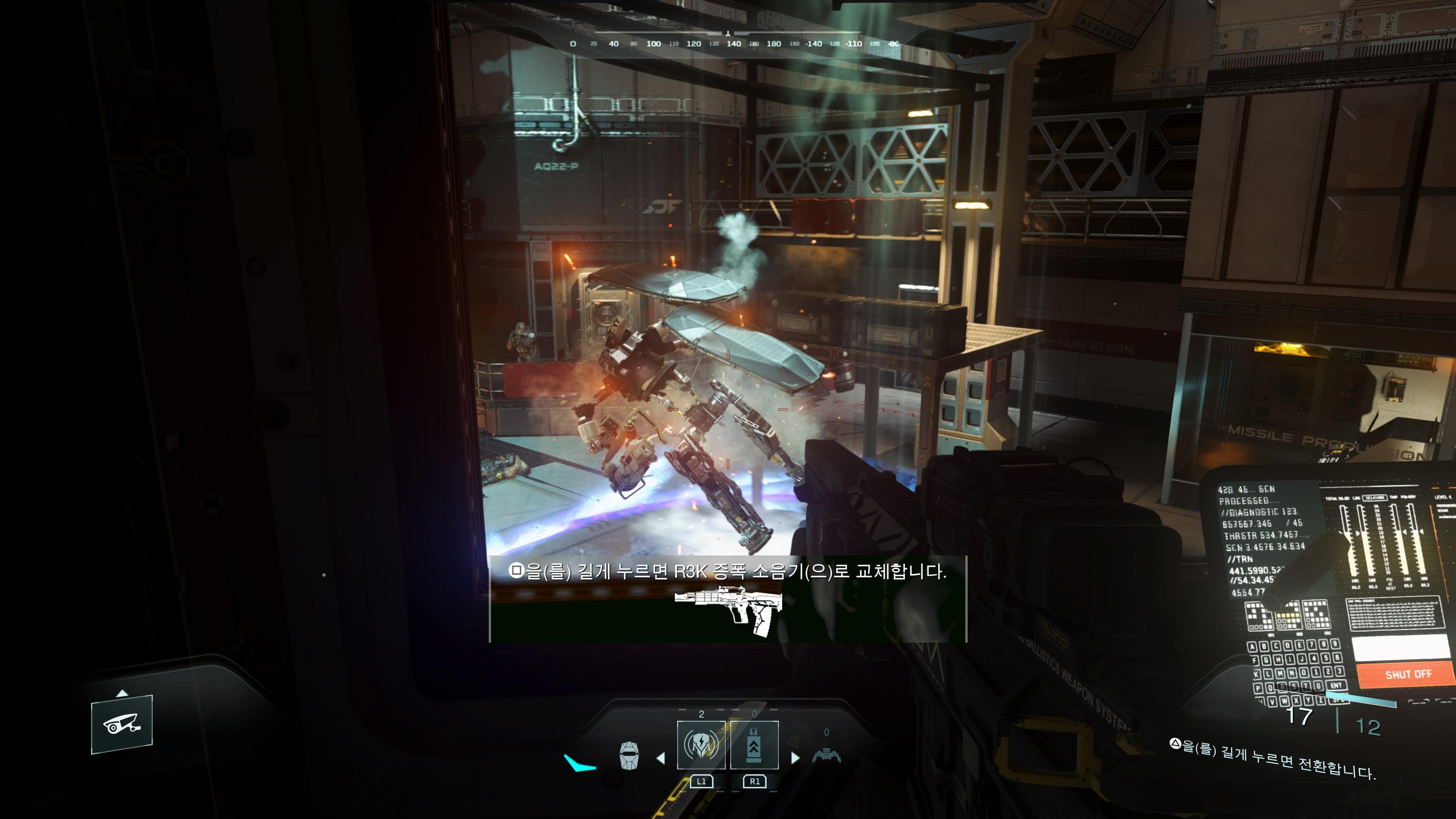 Call of Duty®_ Infinite Warfare_20180915125738.jpg