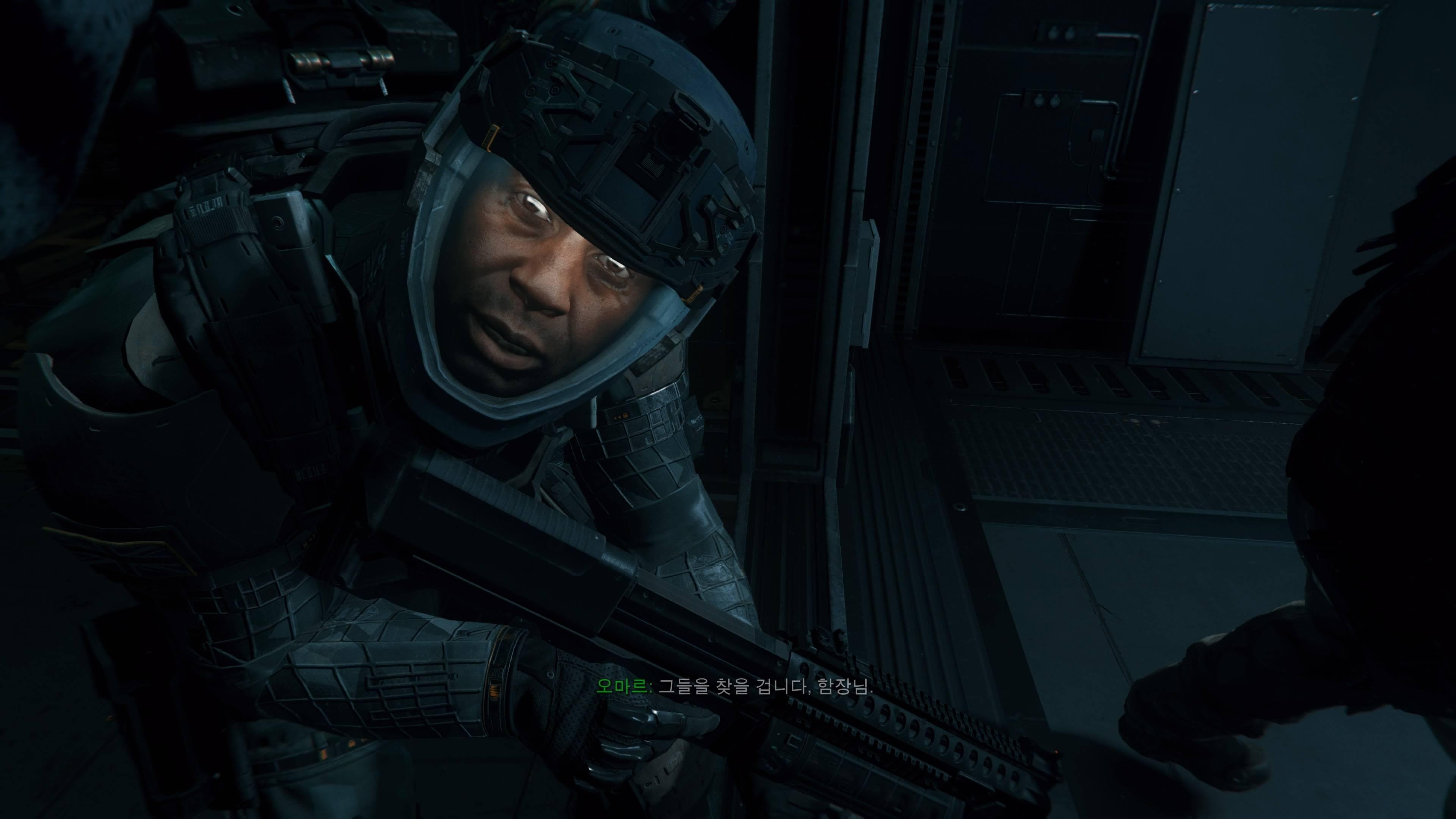수정됨_Call of Duty®_ Infinite Warfare_20180916004558.jpg