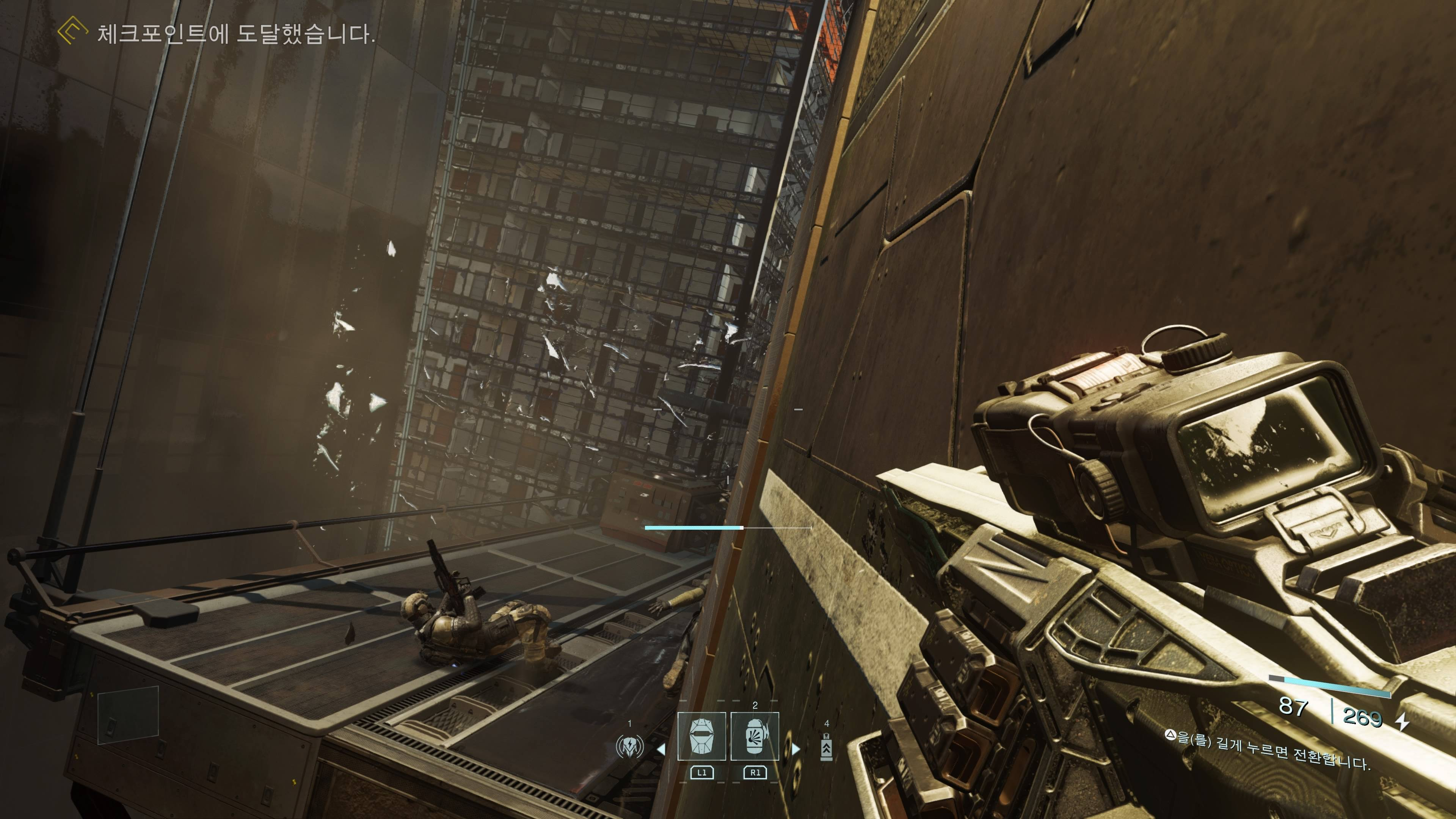 수정됨_Call of Duty®_ Infinite Warfare_20180917071348.jpg