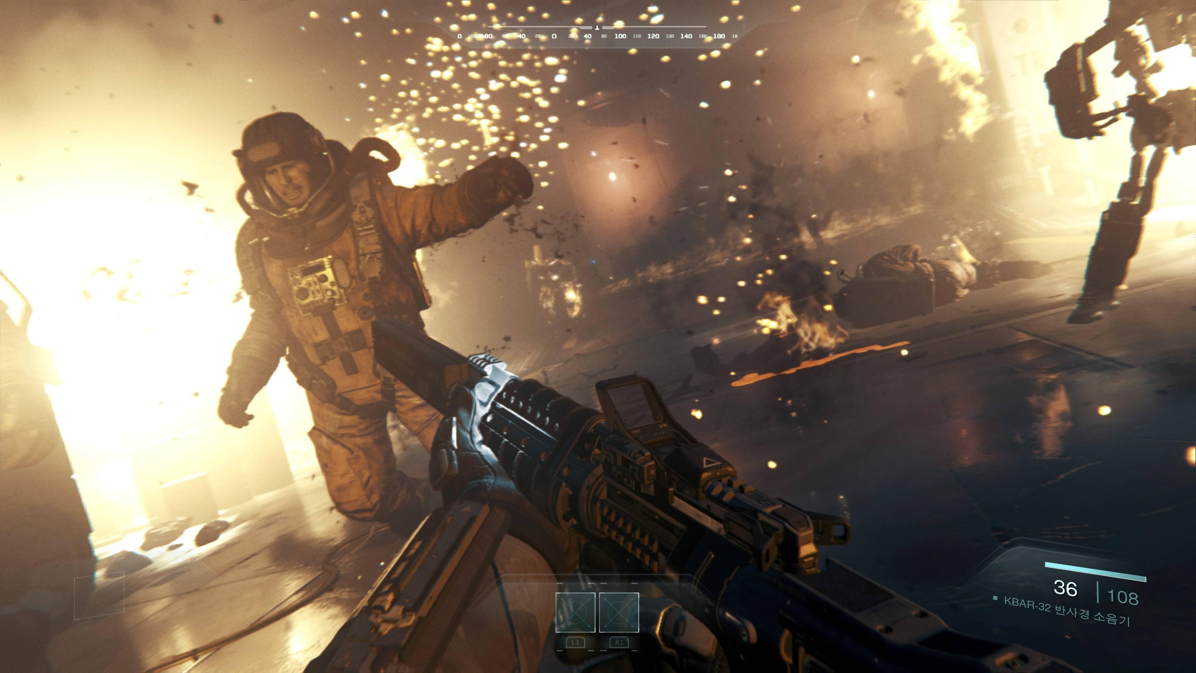수정됨_Call of Duty®_ Infinite Warfare_20180916010211.jpg