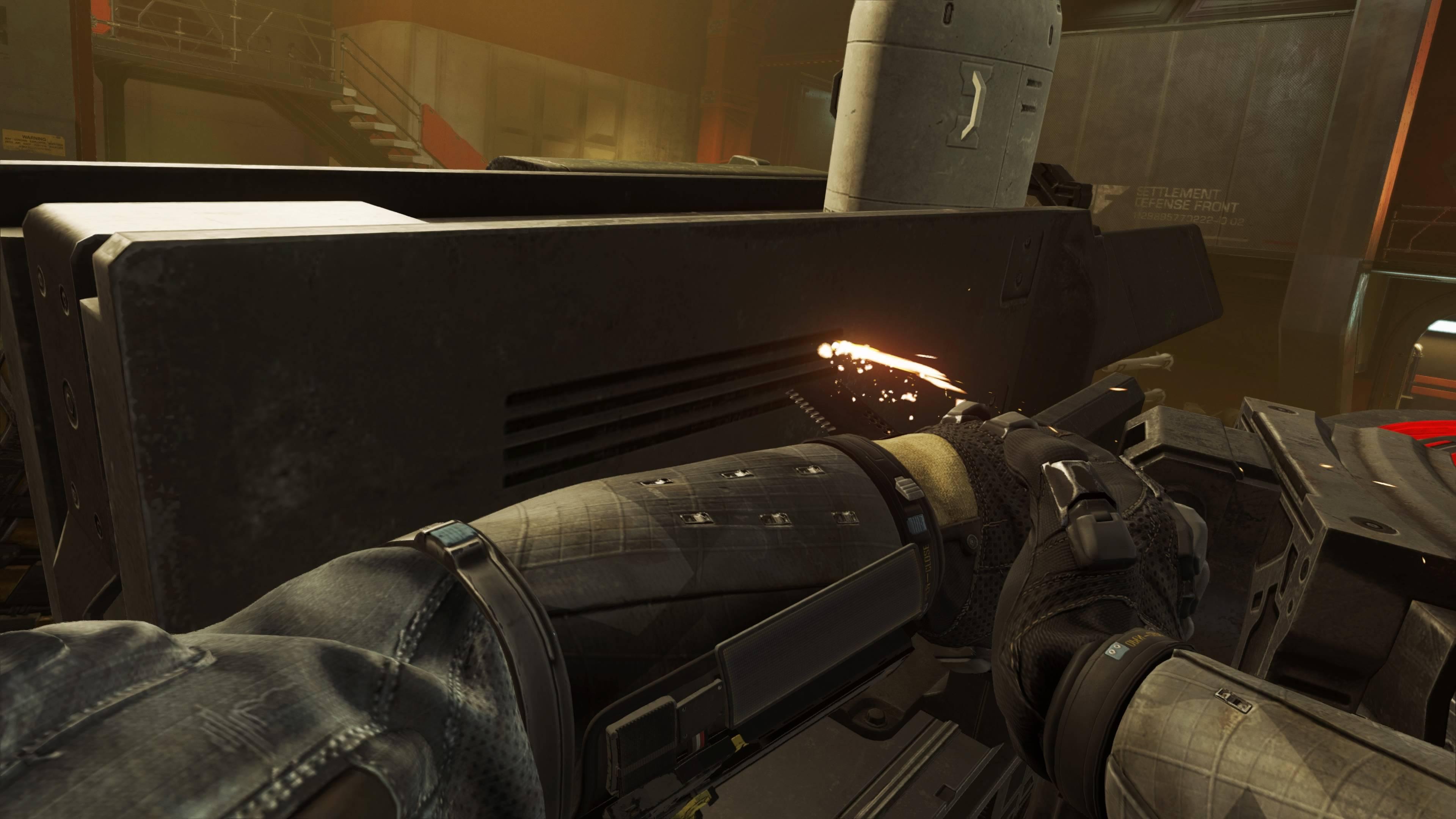 수정됨_Call of Duty®_ Infinite Warfare_20180917071152.jpg