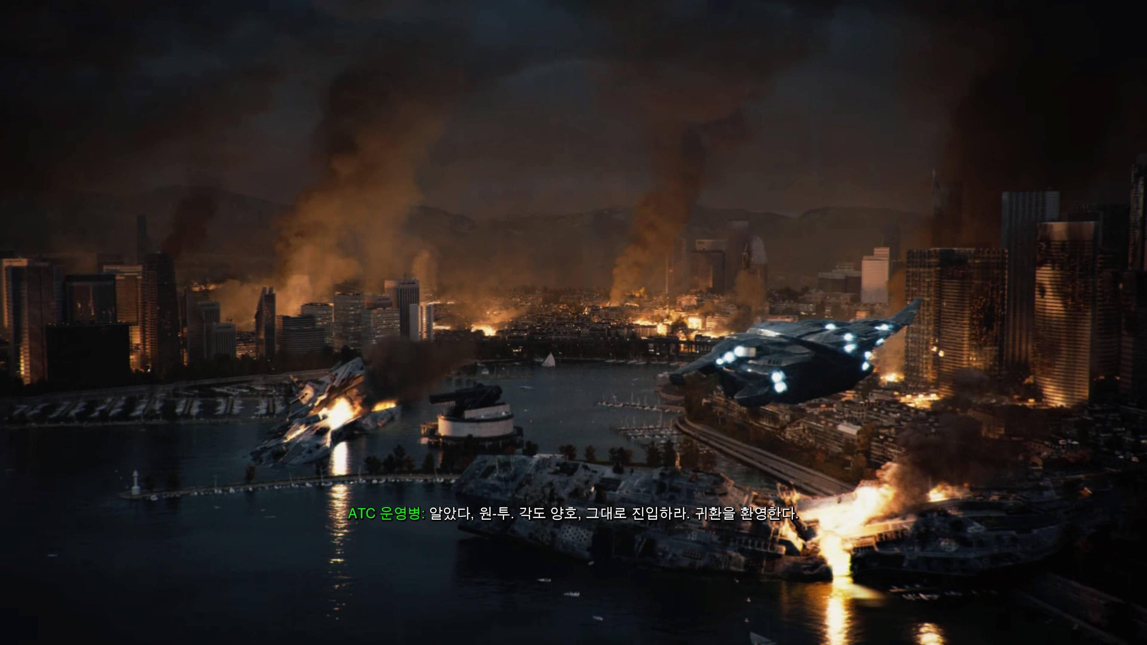 수정됨_Call of Duty®_ Infinite Warfare_20180917062359.jpg