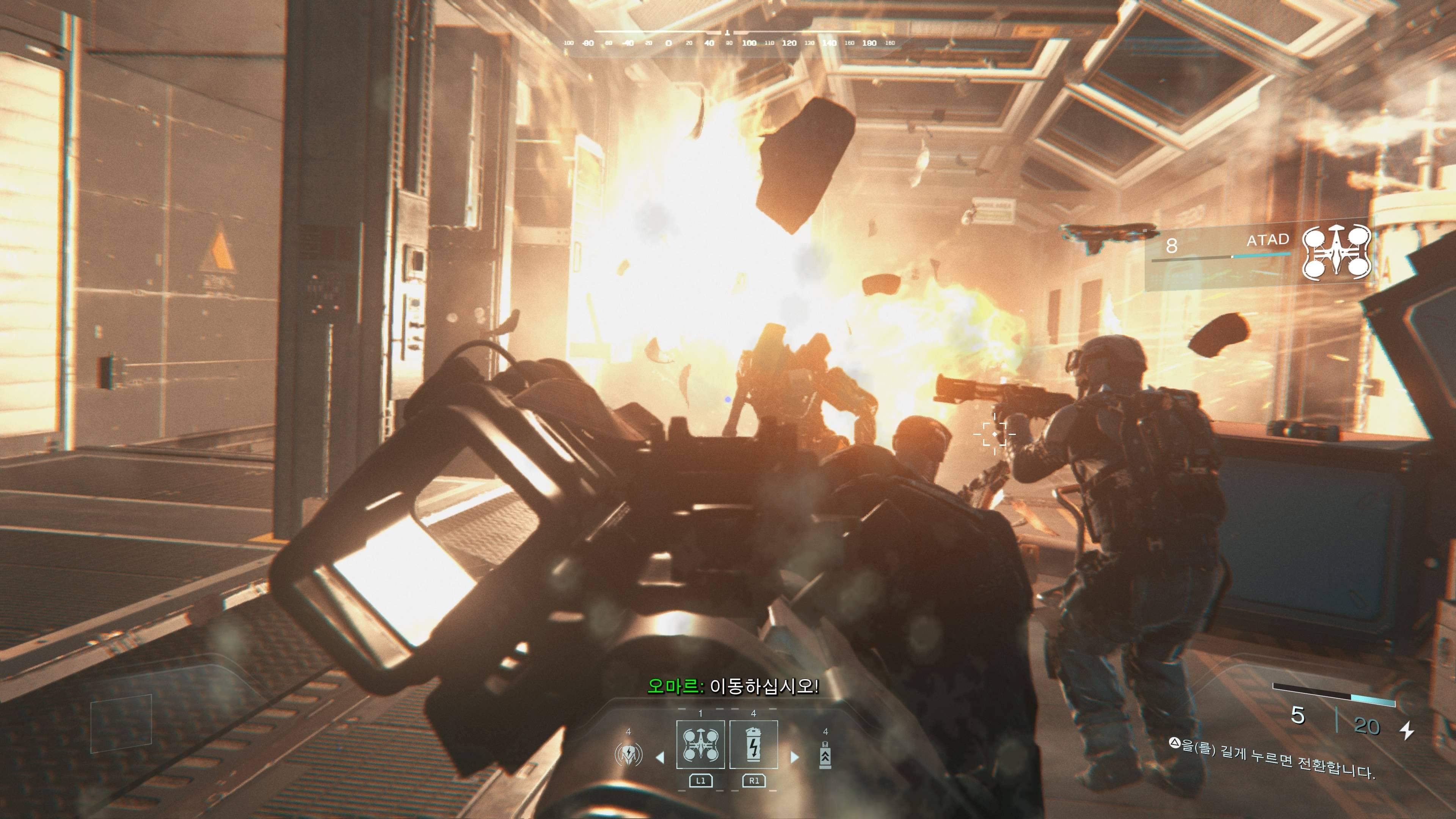 수정됨_Call of Duty®_ Infinite Warfare_20180916004722.jpg