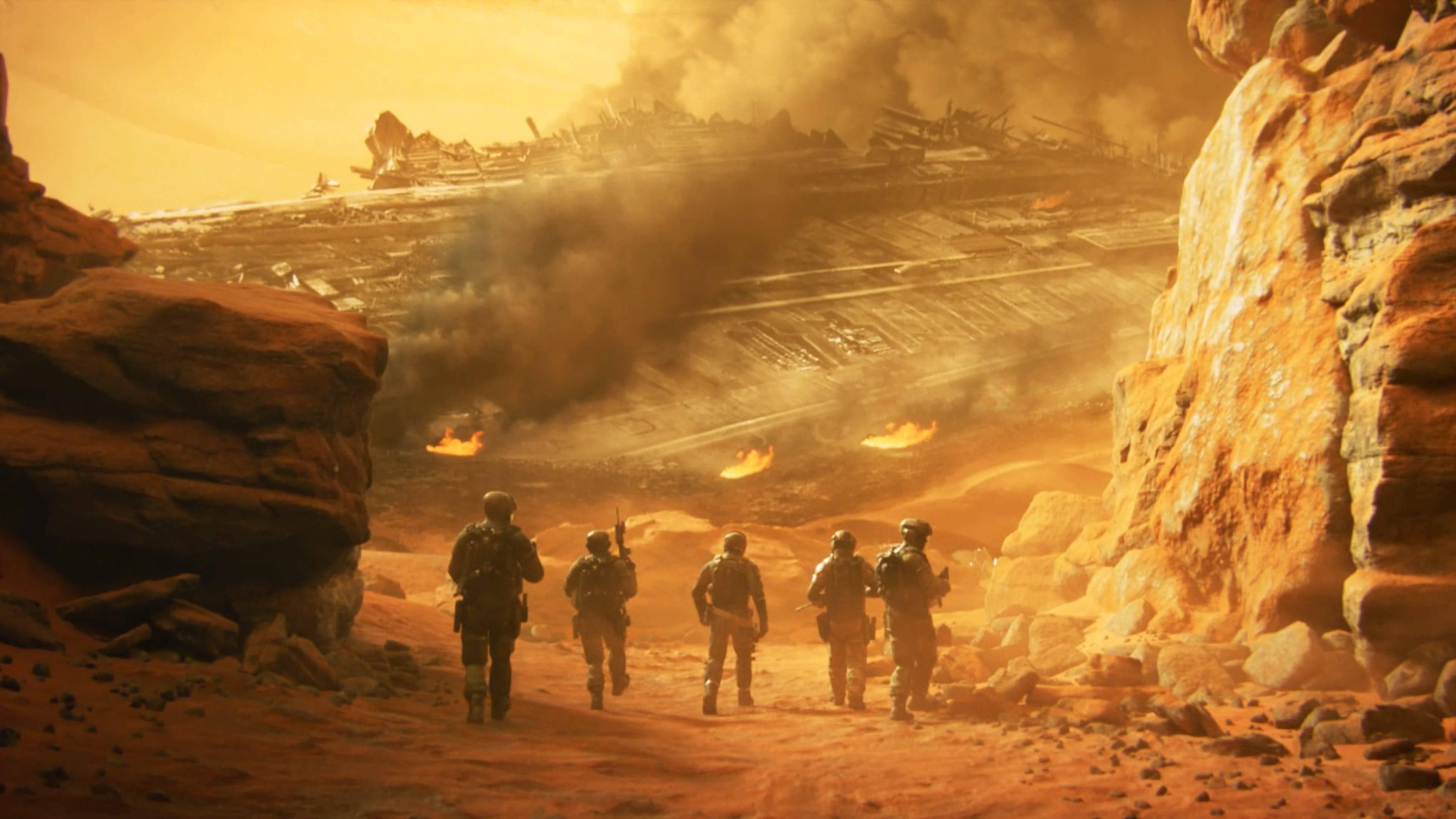 수정됨_Call of Duty®_ Infinite Warfare_20180917073904.jpg