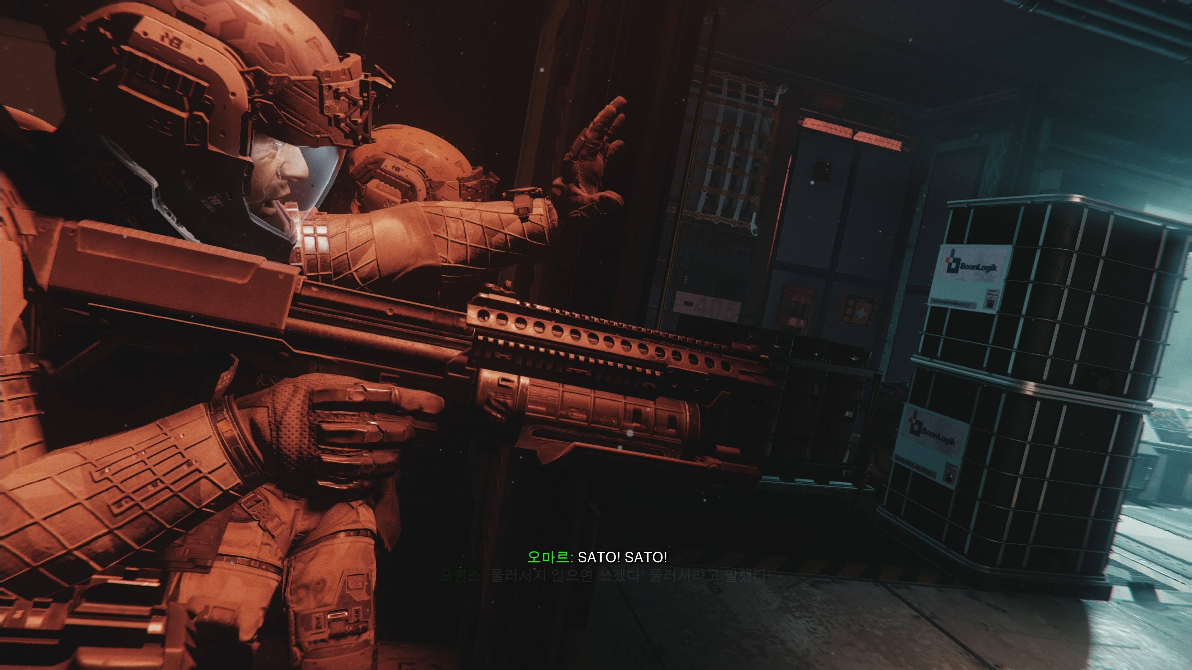 수정됨_Call of Duty®_ Infinite Warfare_20180916005819.jpg
