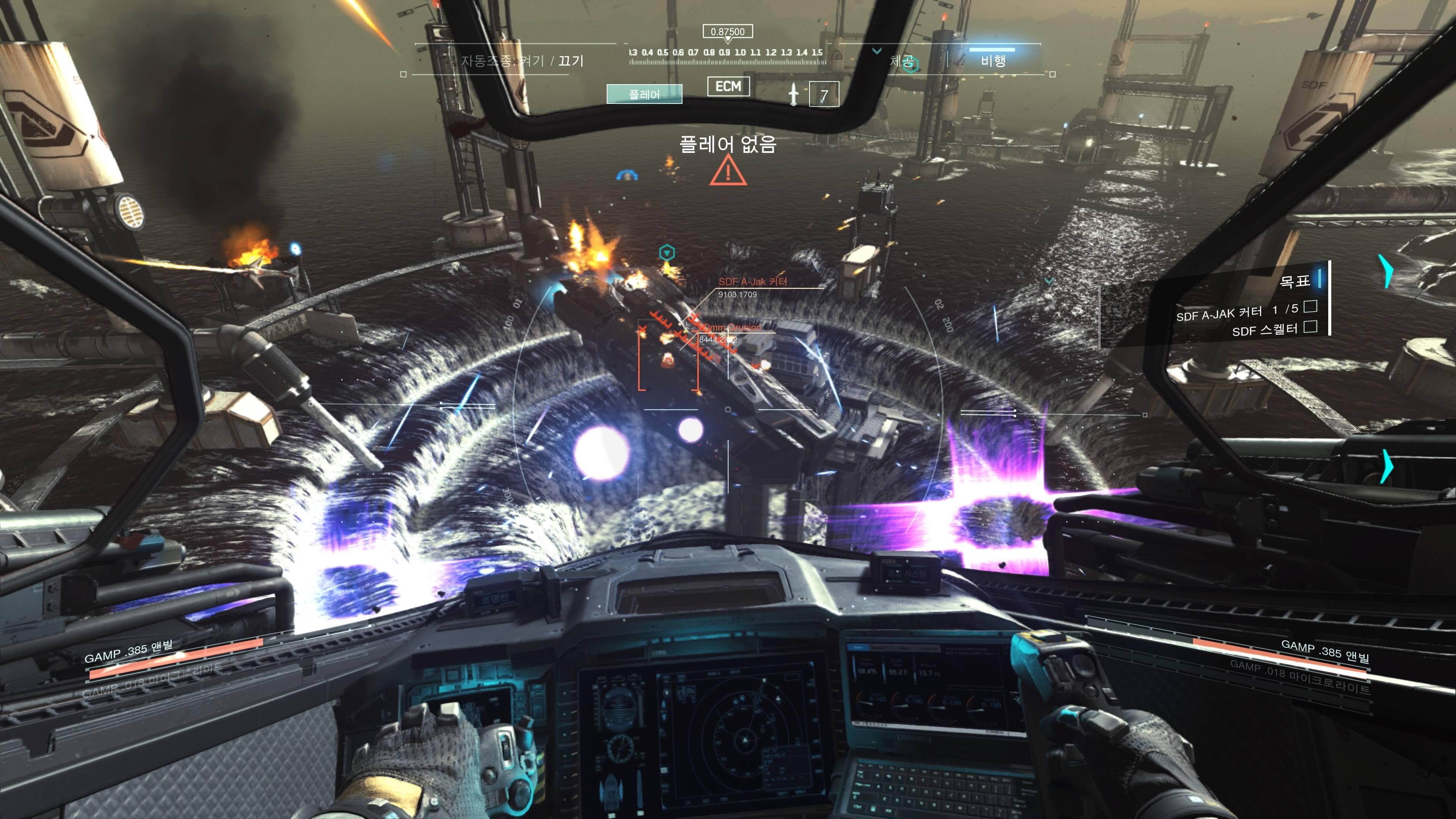 수정됨_Call of Duty®_ Infinite Warfare_20180917052244.jpg