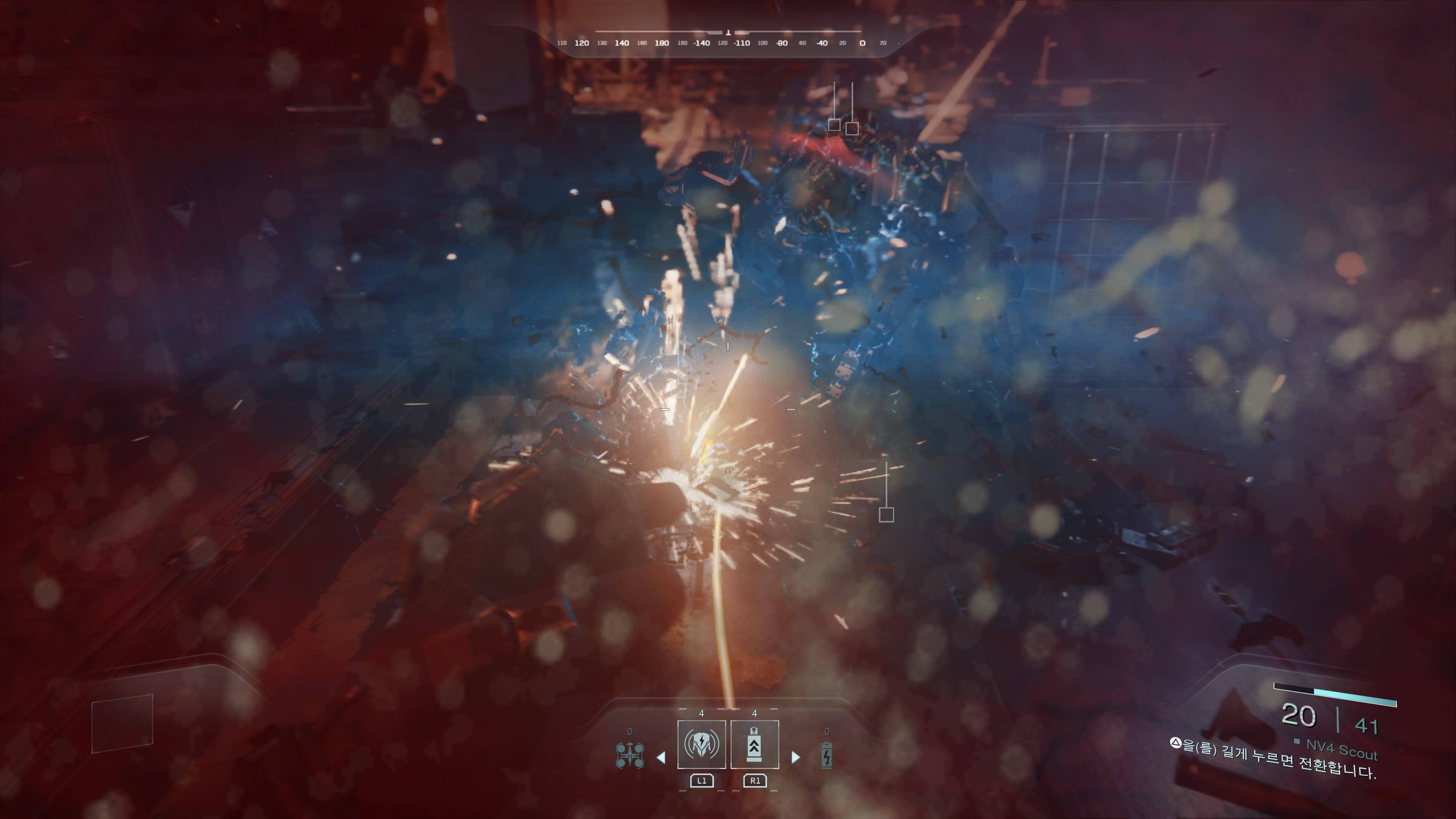 수정됨_Call of Duty®_ Infinite Warfare_20180916010039.jpg