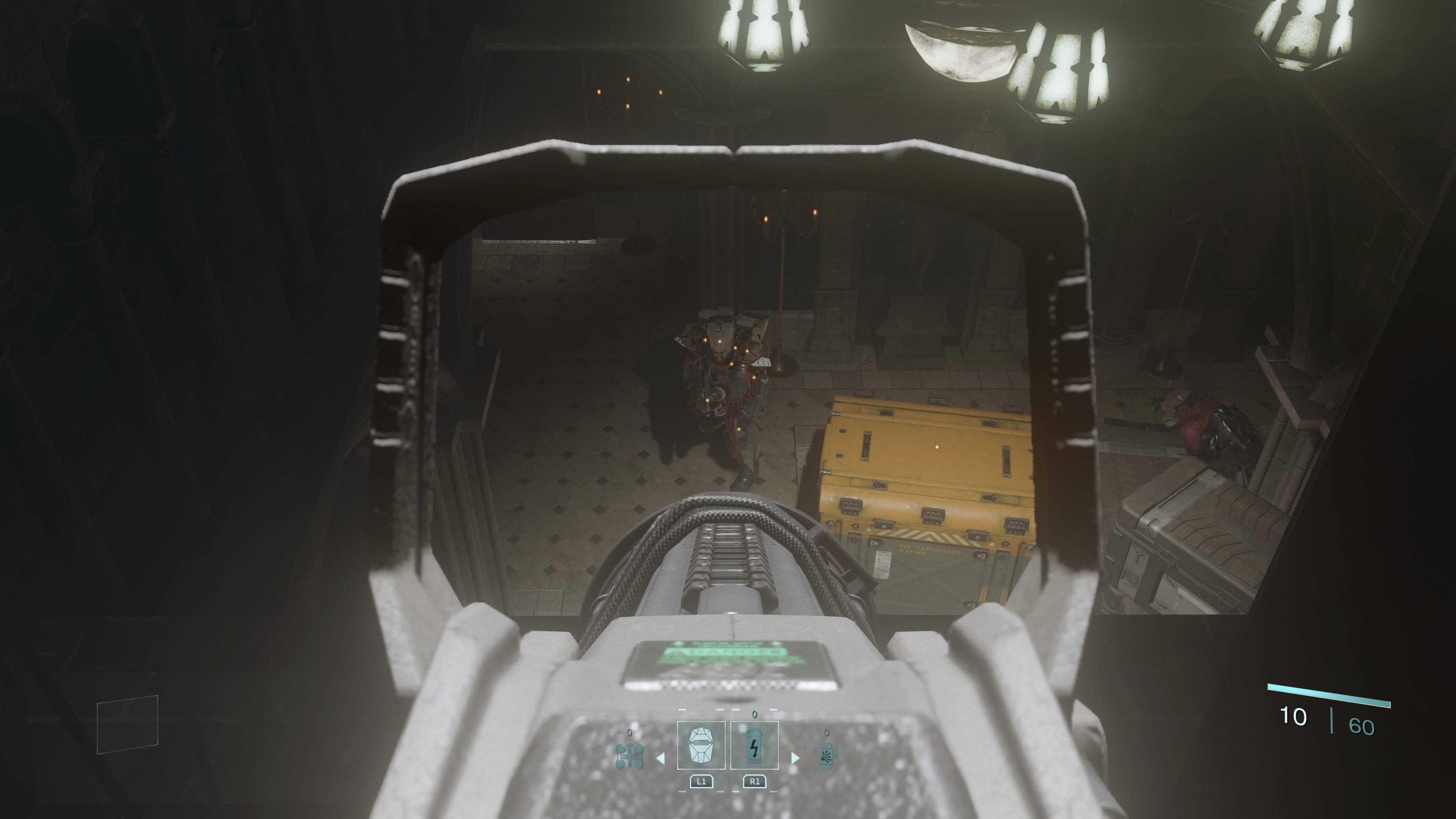 수정됨_Call of Duty®_ Infinite Warfare_20180917064408.jpg