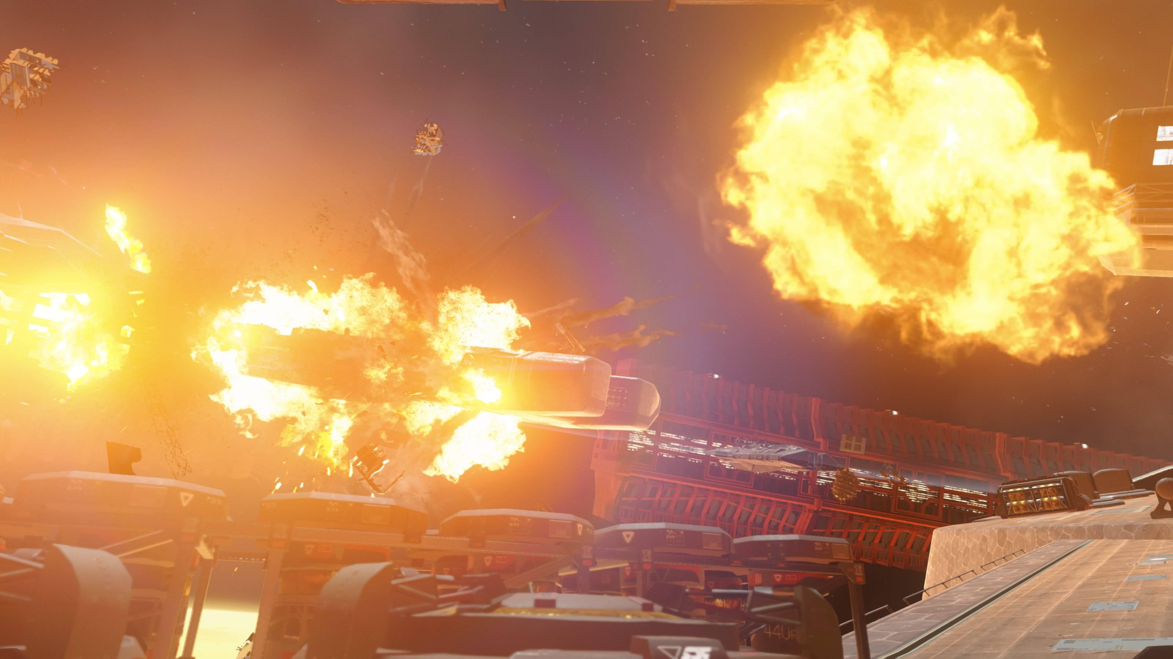 수정됨_Call of Duty®_ Infinite Warfare_20180917083811.jpg