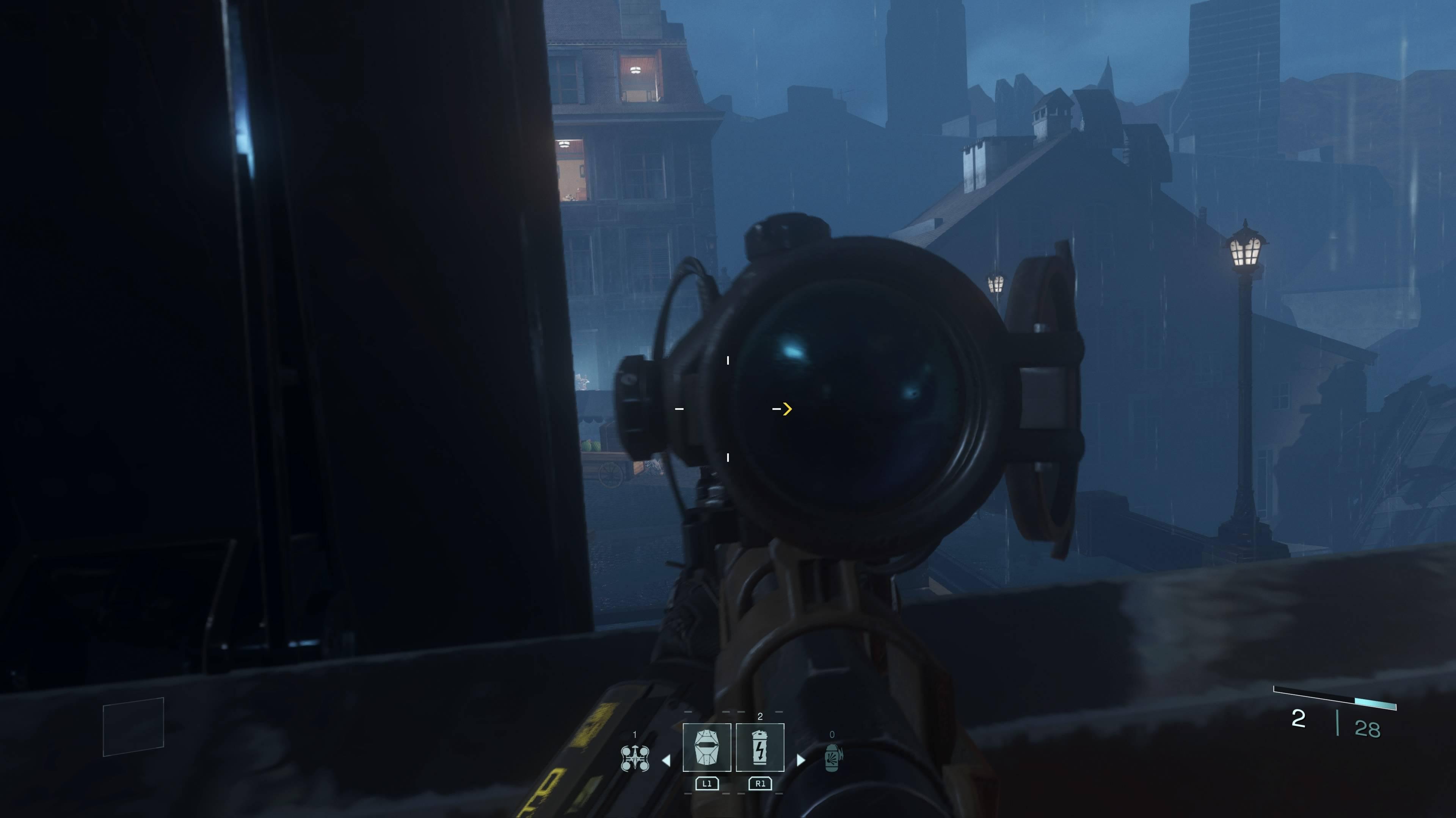 수정됨_Call of Duty®_ Infinite Warfare_20180917063801.jpg